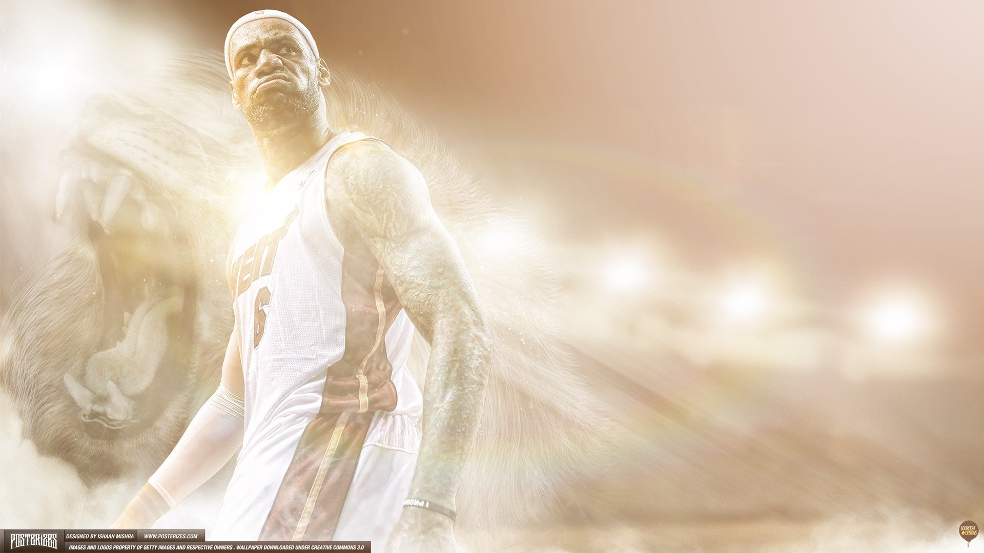 1920x1080-HQ-Definition-Desktop-miami-heat-wallpaper-wp360825-1
