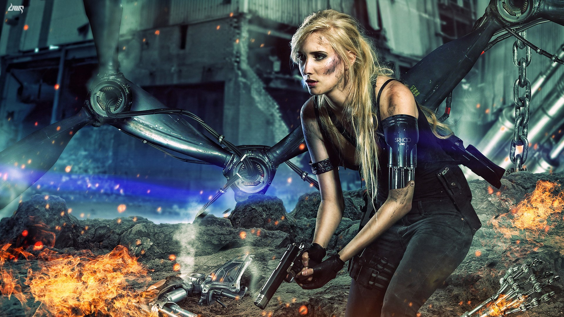 1920x1080-HQ-Definition-Desktop-women-warrior-wallpaper-wpc9201100