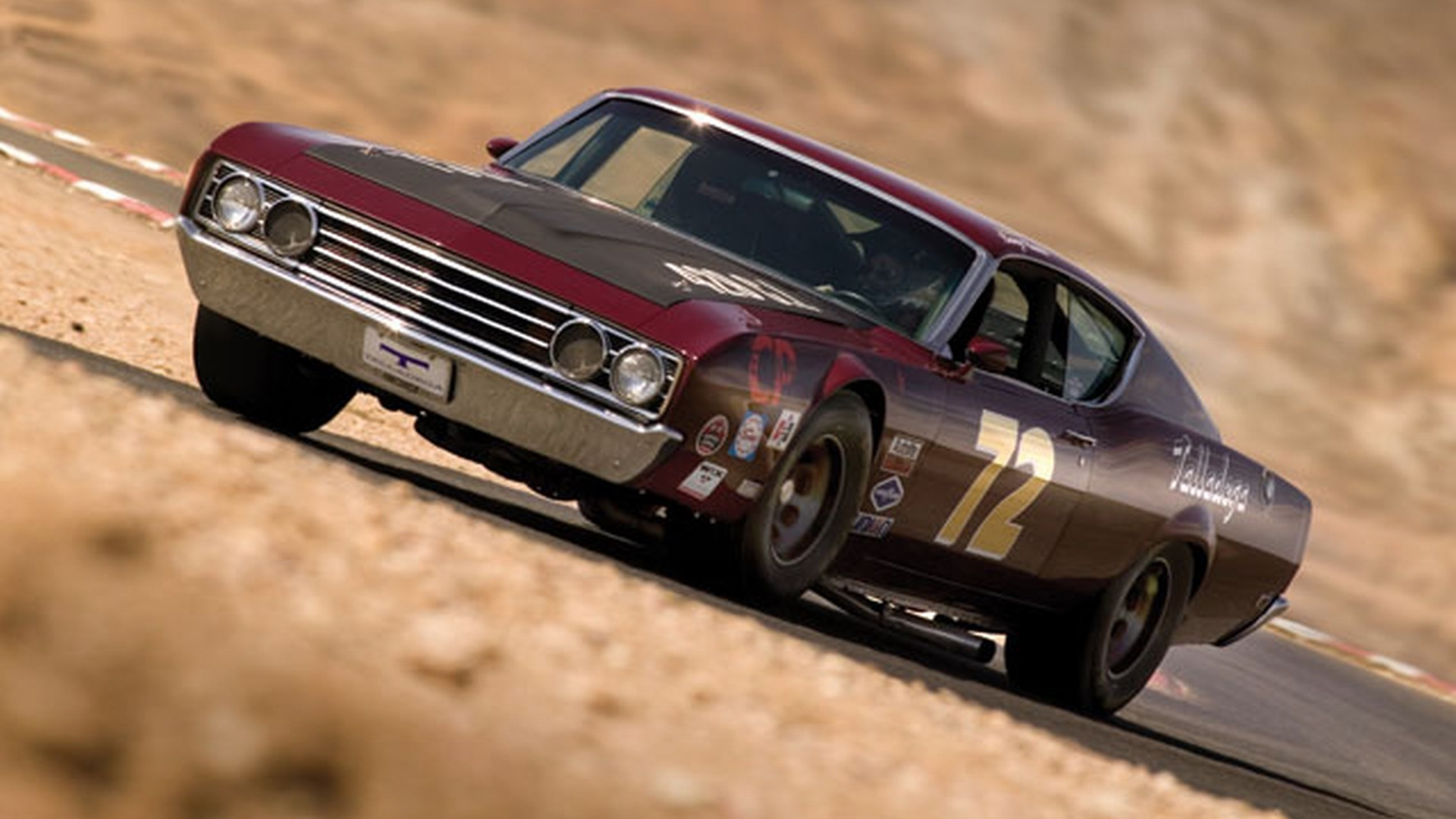 1920x1080-HQ-RES-ford-torino-talladega-wallpaper-wpc900923
