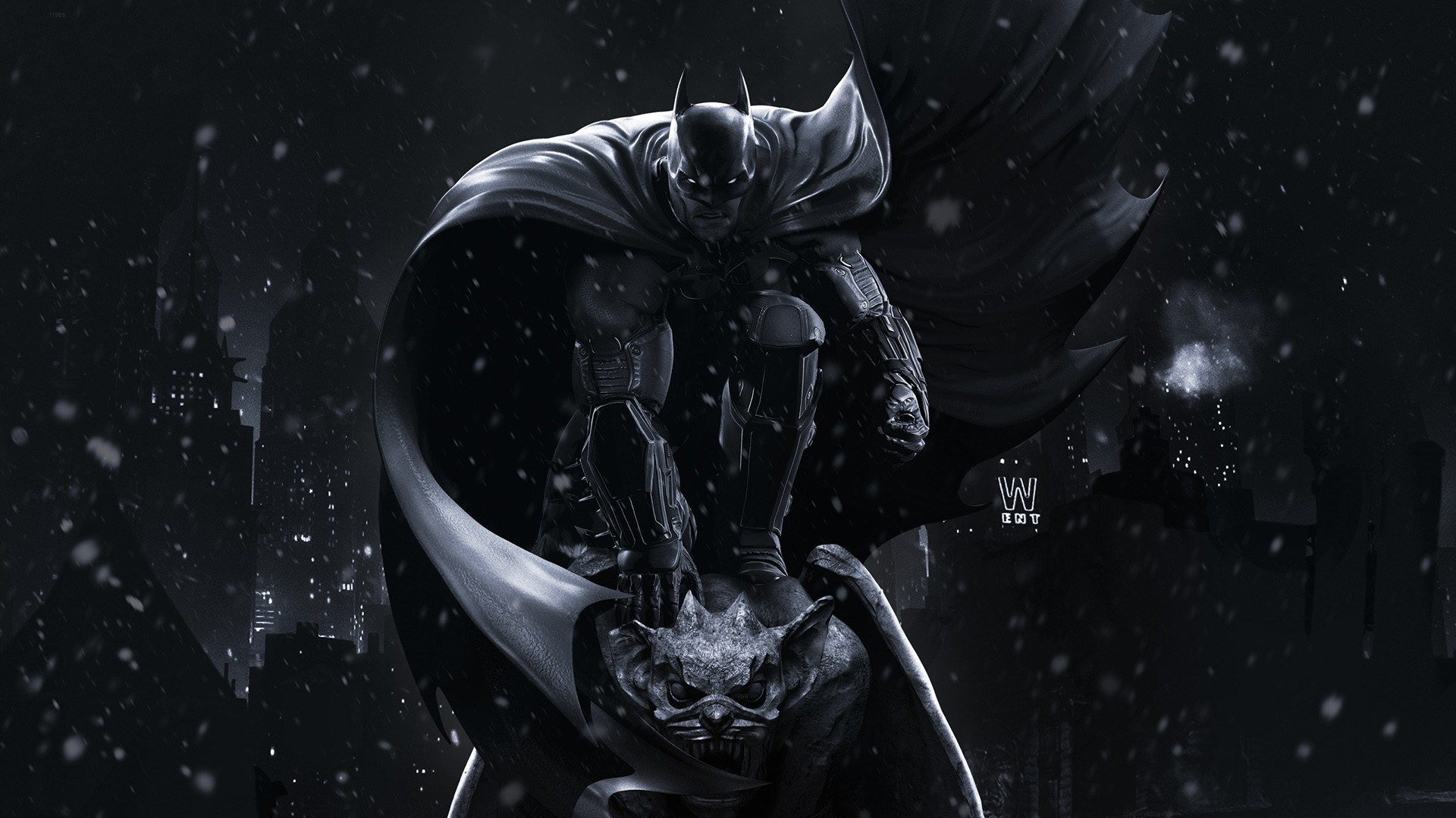 1920x1080-High-Resolution-batman-arkham-origins-wallpaper-wpc900879