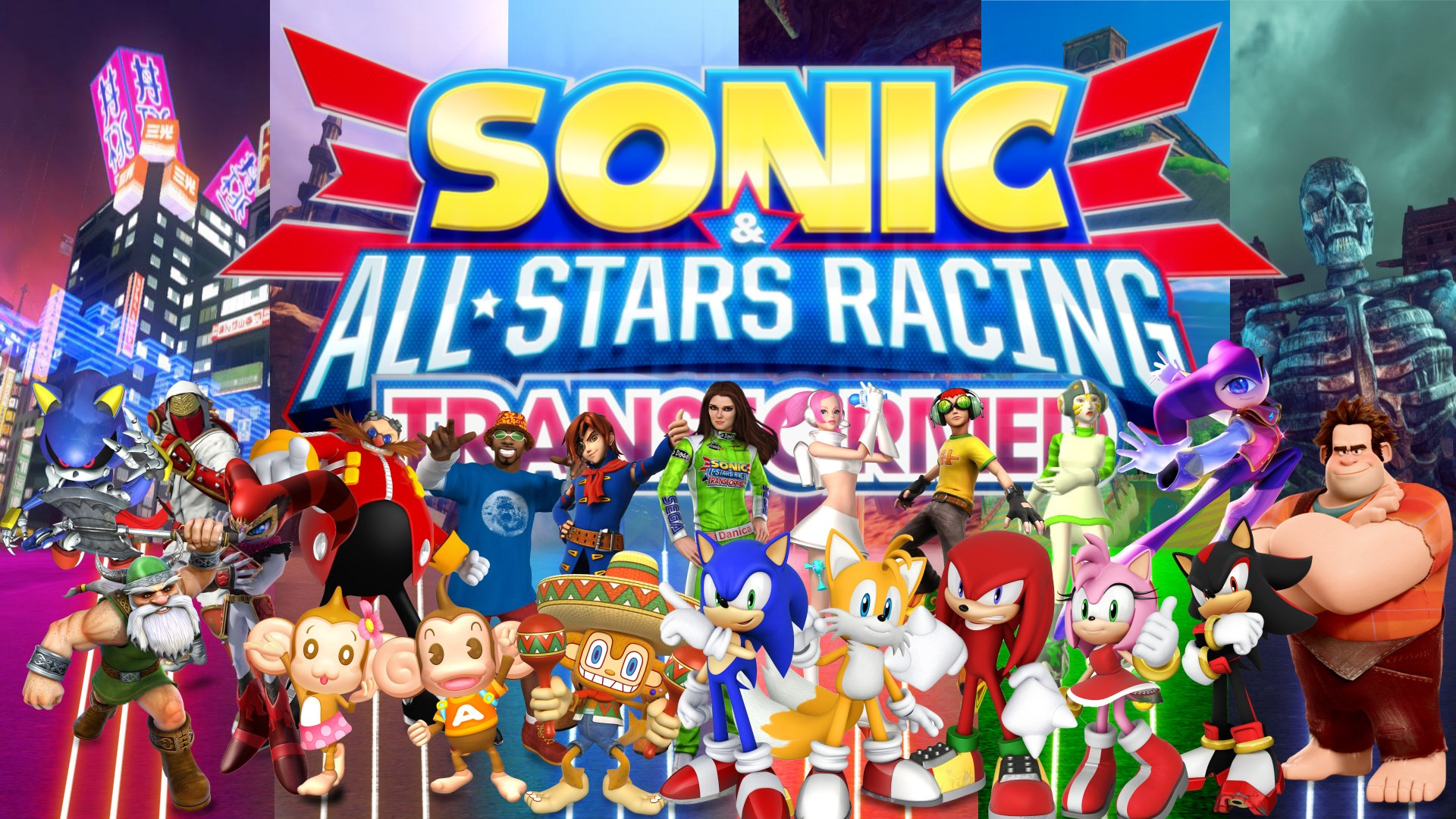 1920x1080-Image-for-Desktop-sonic-all-stars-racing-transformed-wallpaper-wp360833