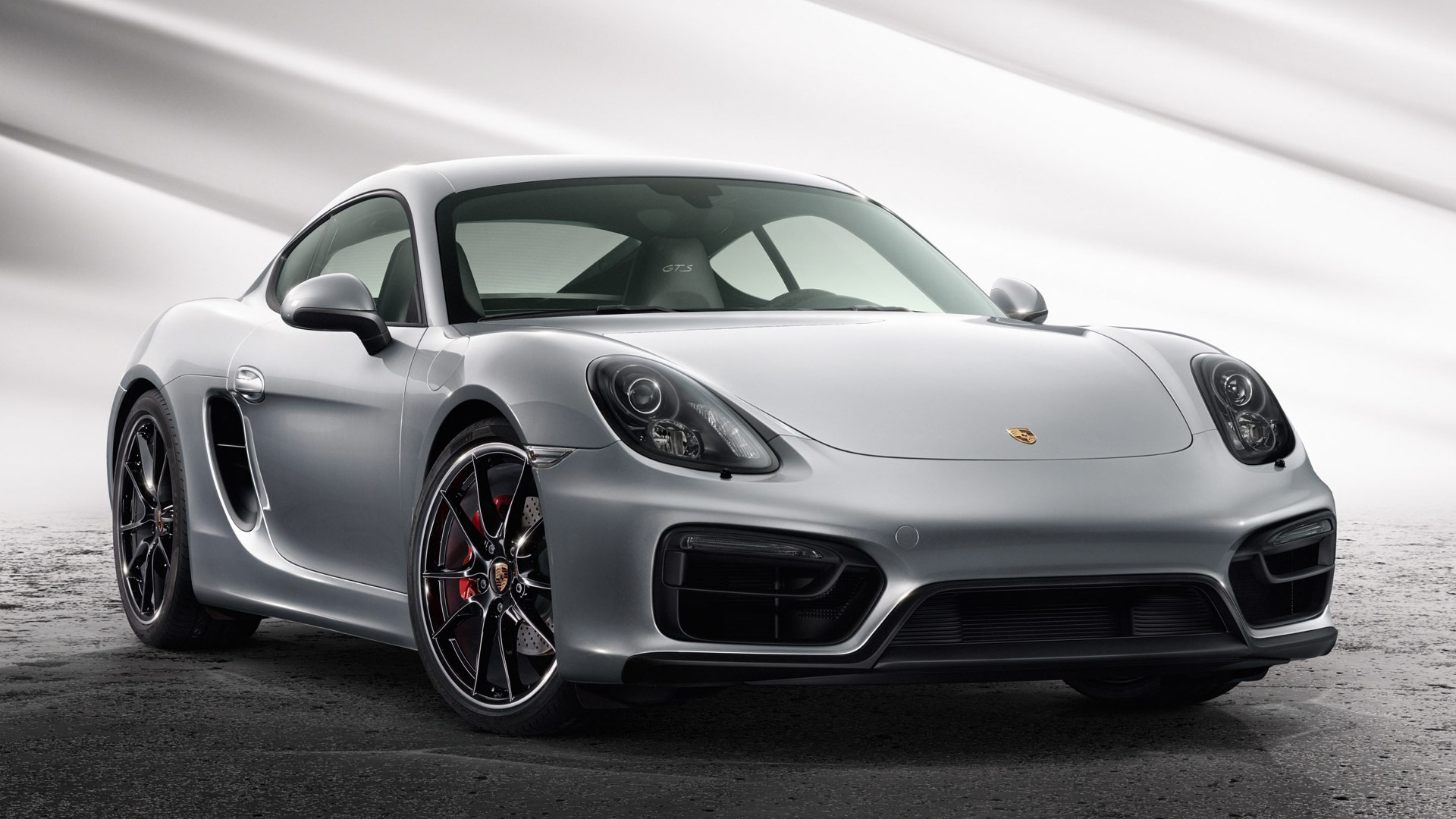 1920x1080-desktop-porsche-cayman-gts-wallpaper-wpc580978