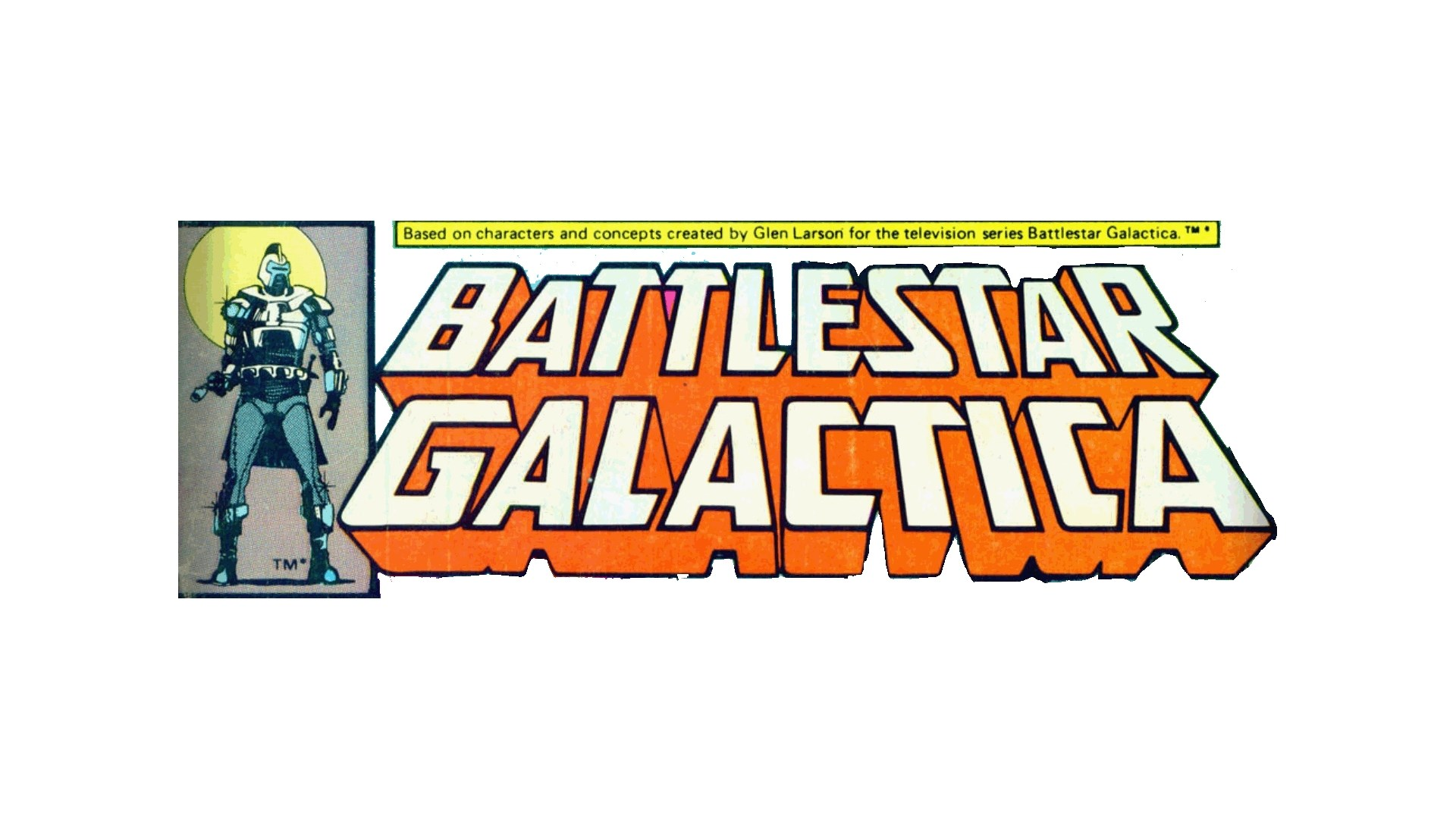 1920x1080-for-Desktop-battlestar-galactica-wallpaper-wpc580984