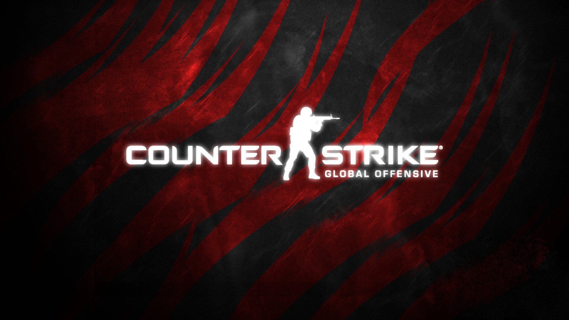 1920x1080-free-and-screensavers-for-counter-strike-global-offensive-wallpaper-wp380812