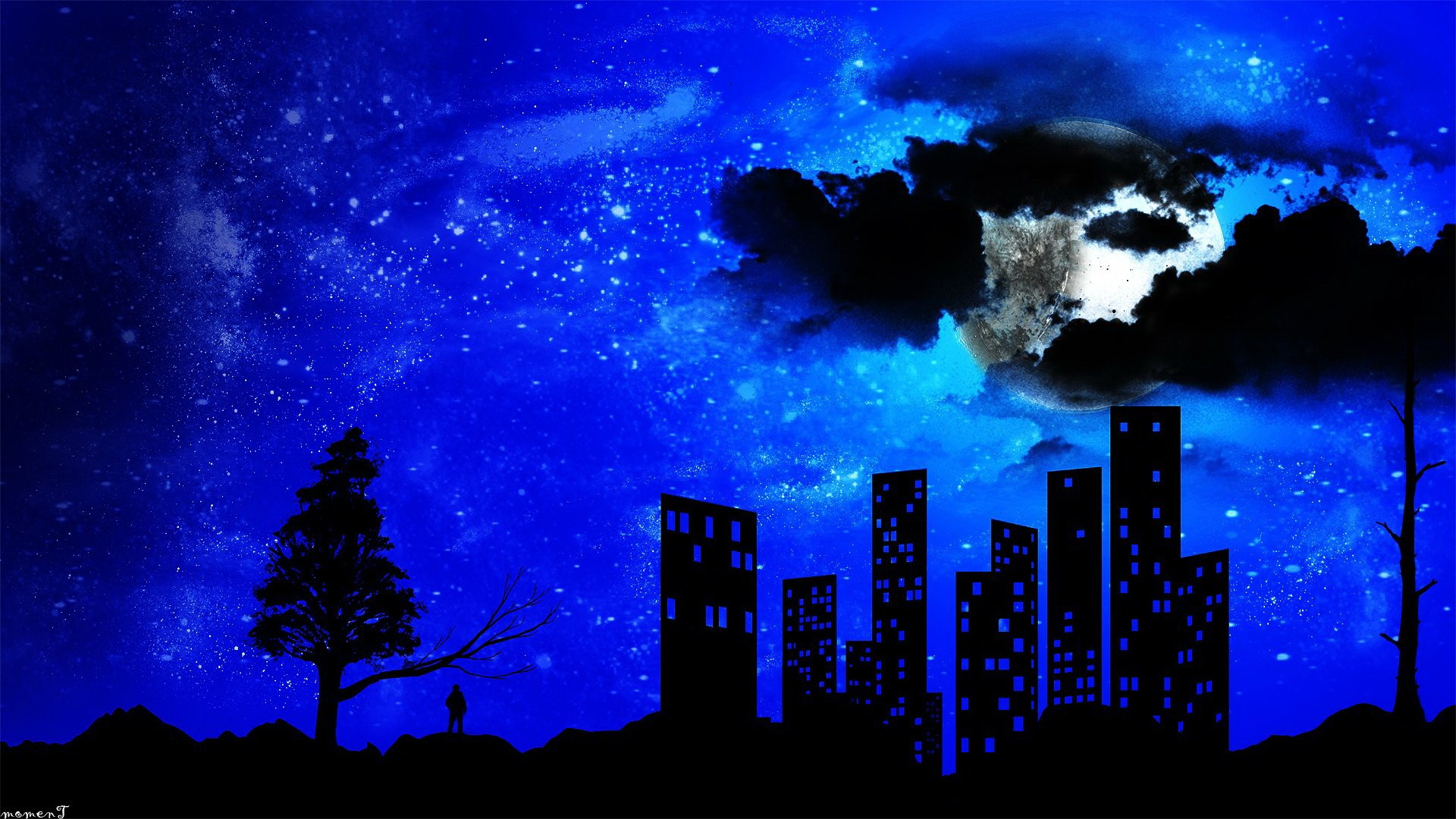 1920x1080-free-and-screensavers-for-night-wallpaper-wpc580790