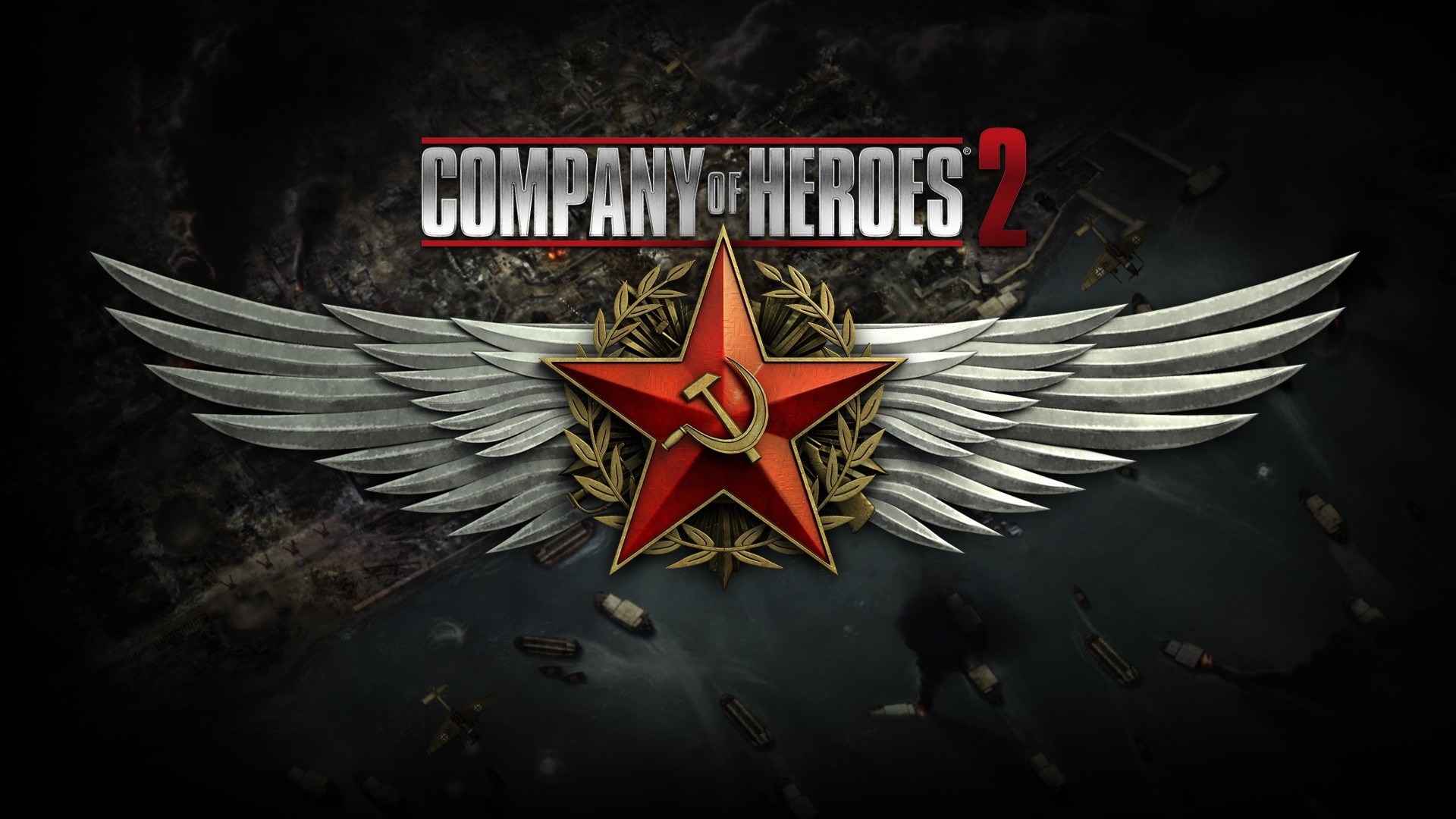1920x1080-free-computer-for-company-of-heroes-wallpaper-wp380771