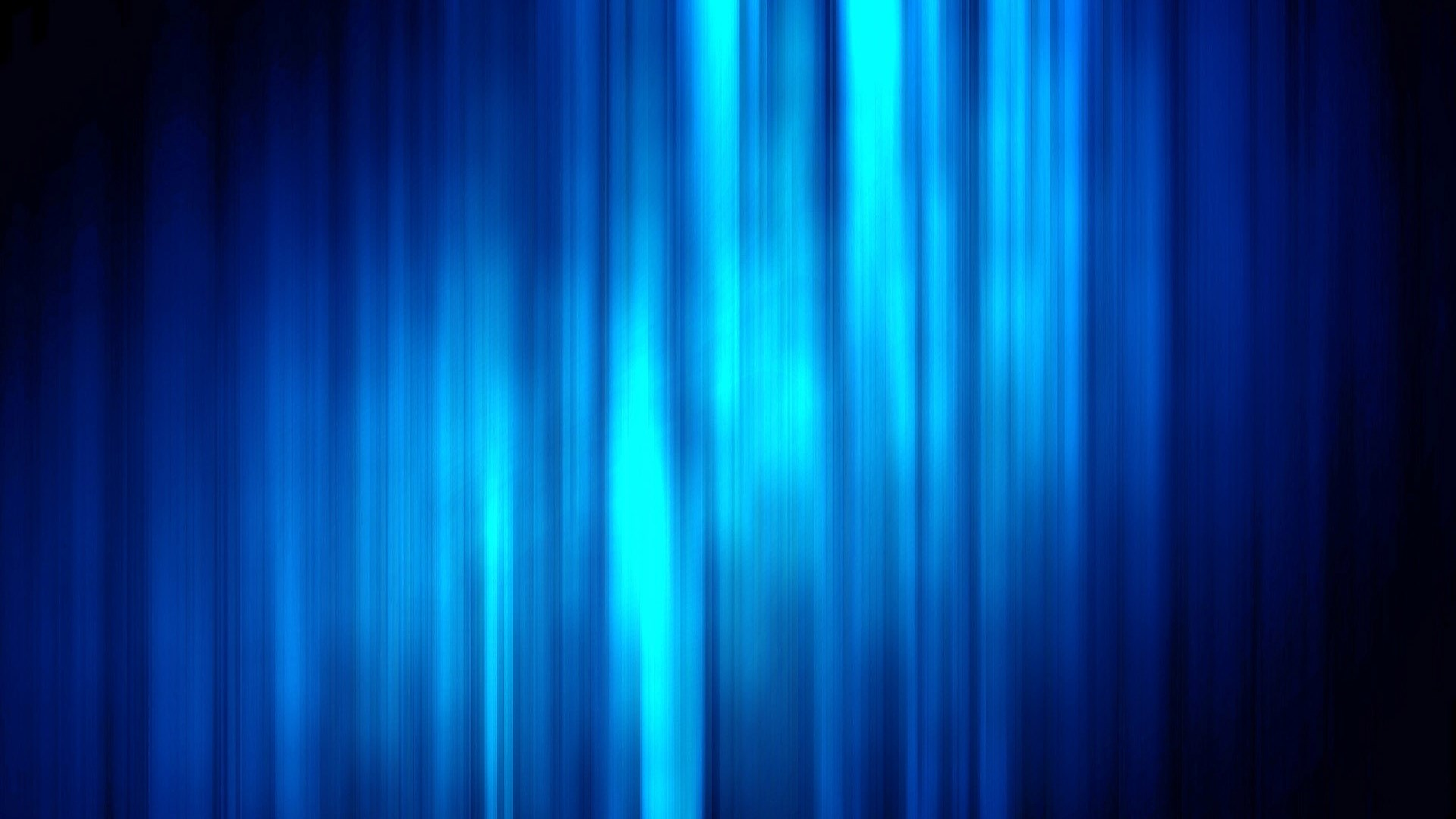 1920x1080-free-desktop-downloads-blue-wallpaper-wpc900686