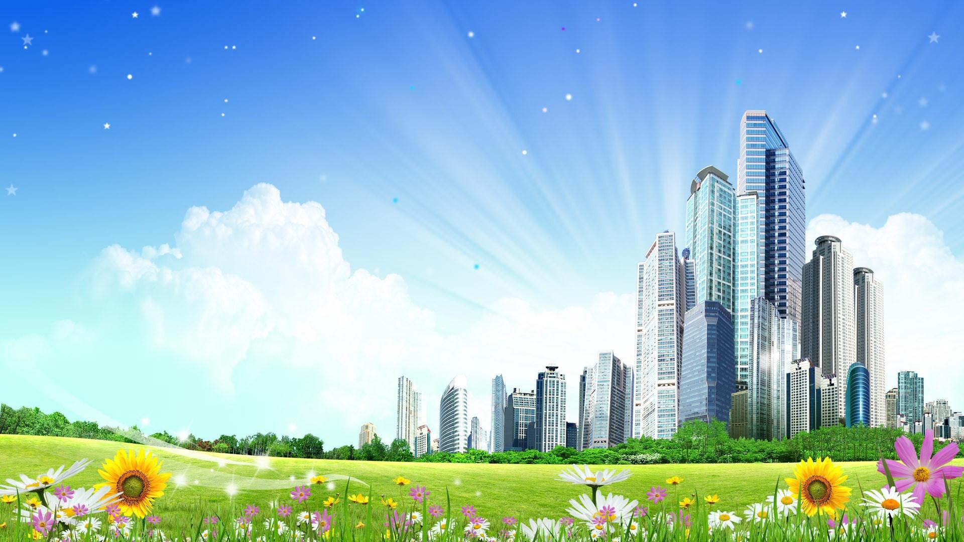 1920x1080-free-desktop-downloads-landscape-wallpaper-wp360788