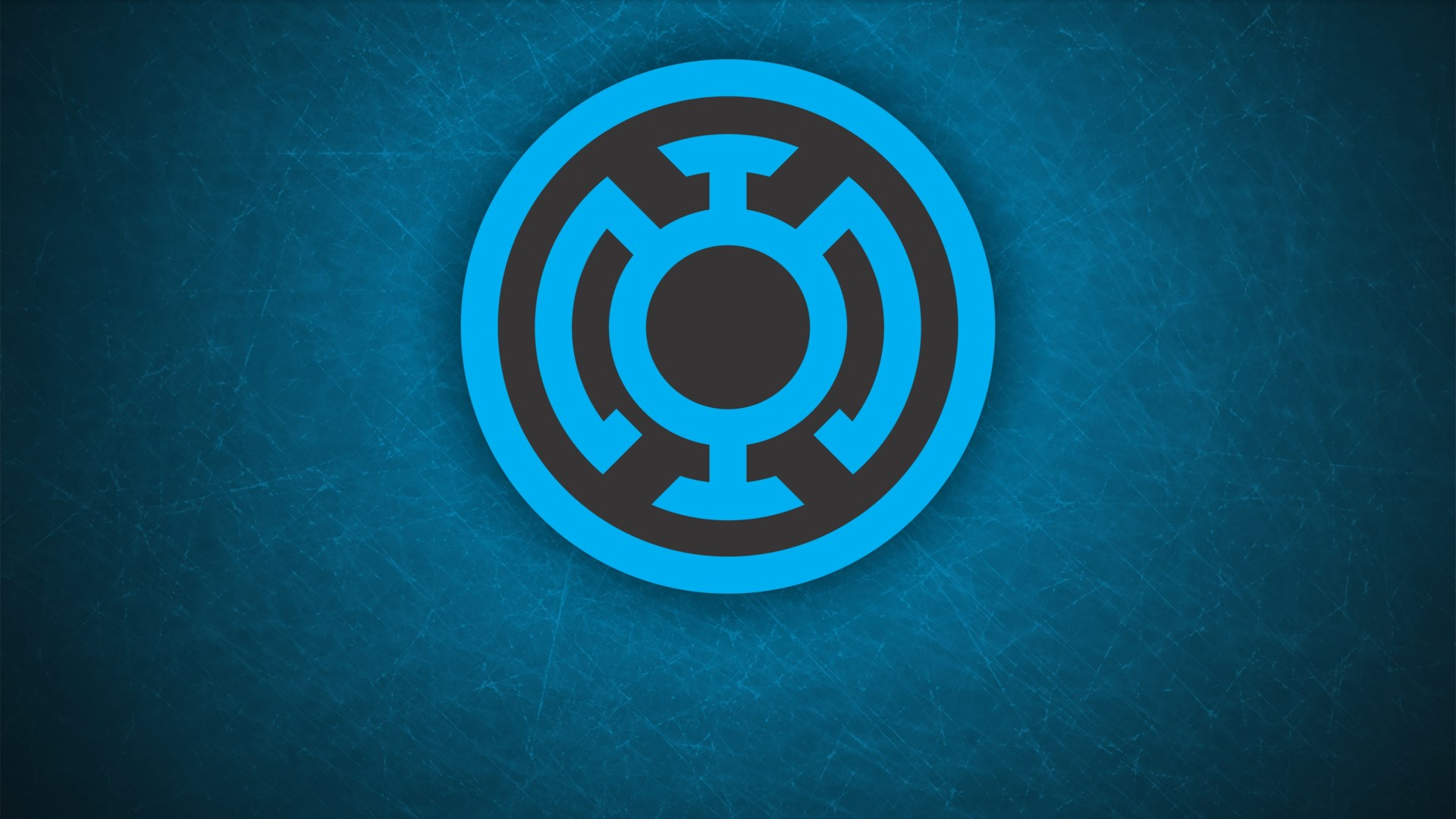 1920x1080-free-high-resolution-blue-lantern-corps-wallpaper-wpc900719