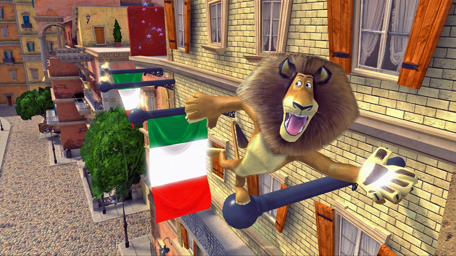 1920x1080-free-high-resolution-madagascar-the-video-game-wallpaper-wpc900728