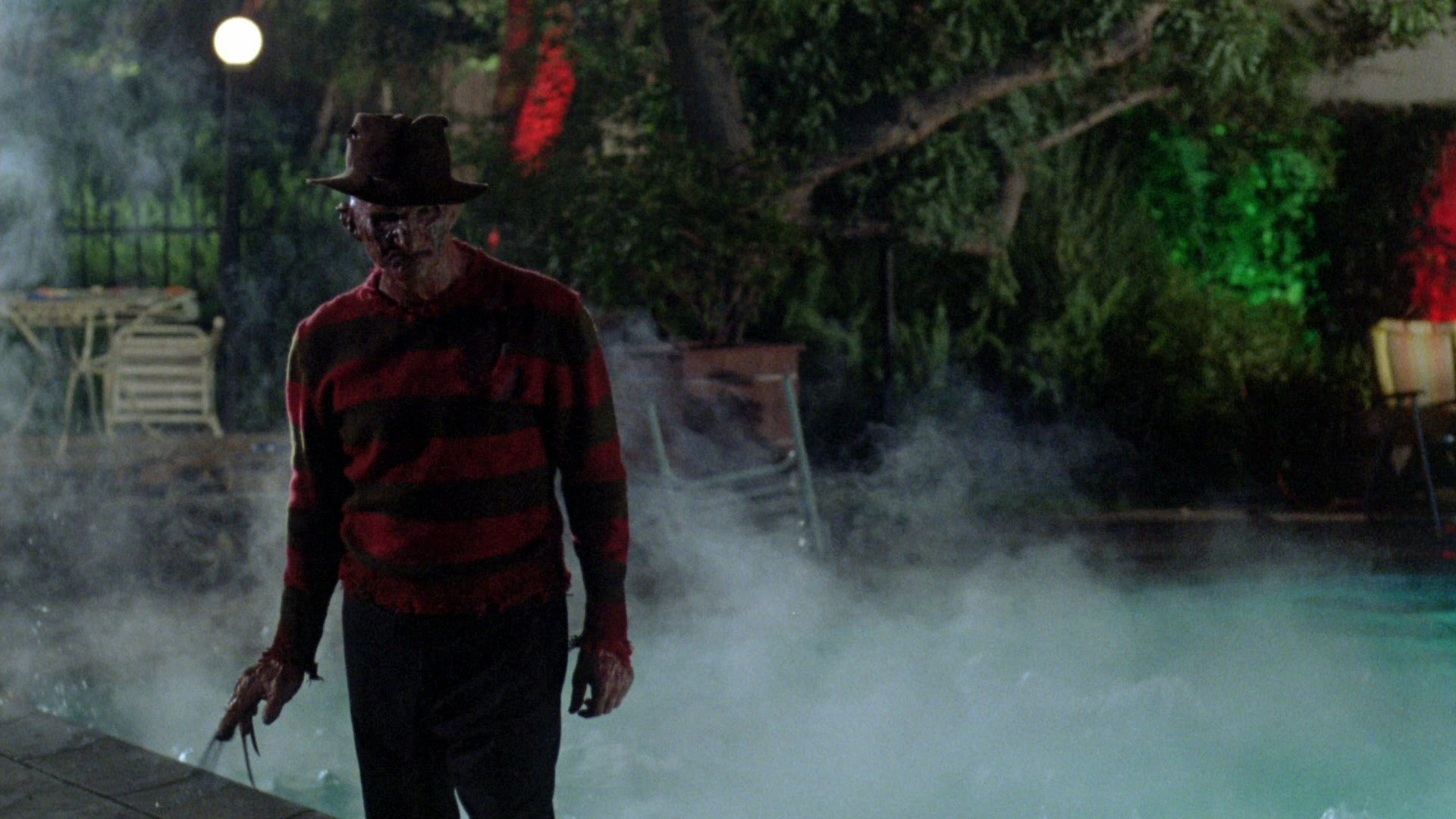 1920x1080-free-screensaver-for-a-nightmare-on-elm-street-wallpaper-wpc580757
