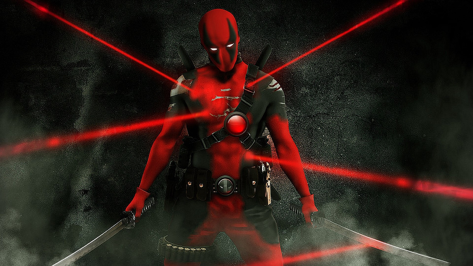 1920x1080-free-screensaver-for-deadpool-wallpaper-wpc900745
