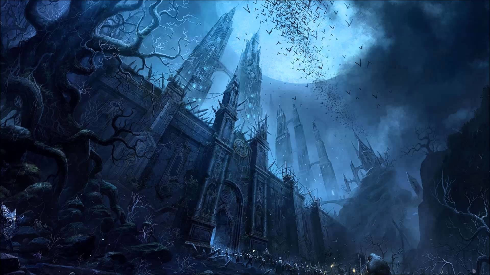 1920x1080-hd-castle-wallpaper-wpc900806