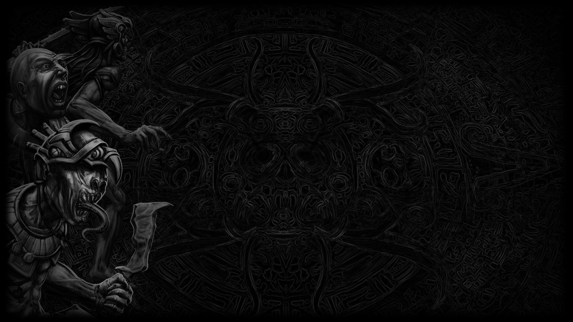 1920x1080-hd-chainsaw-warrior-lords-of-the-night-wallpaper-wpc580816