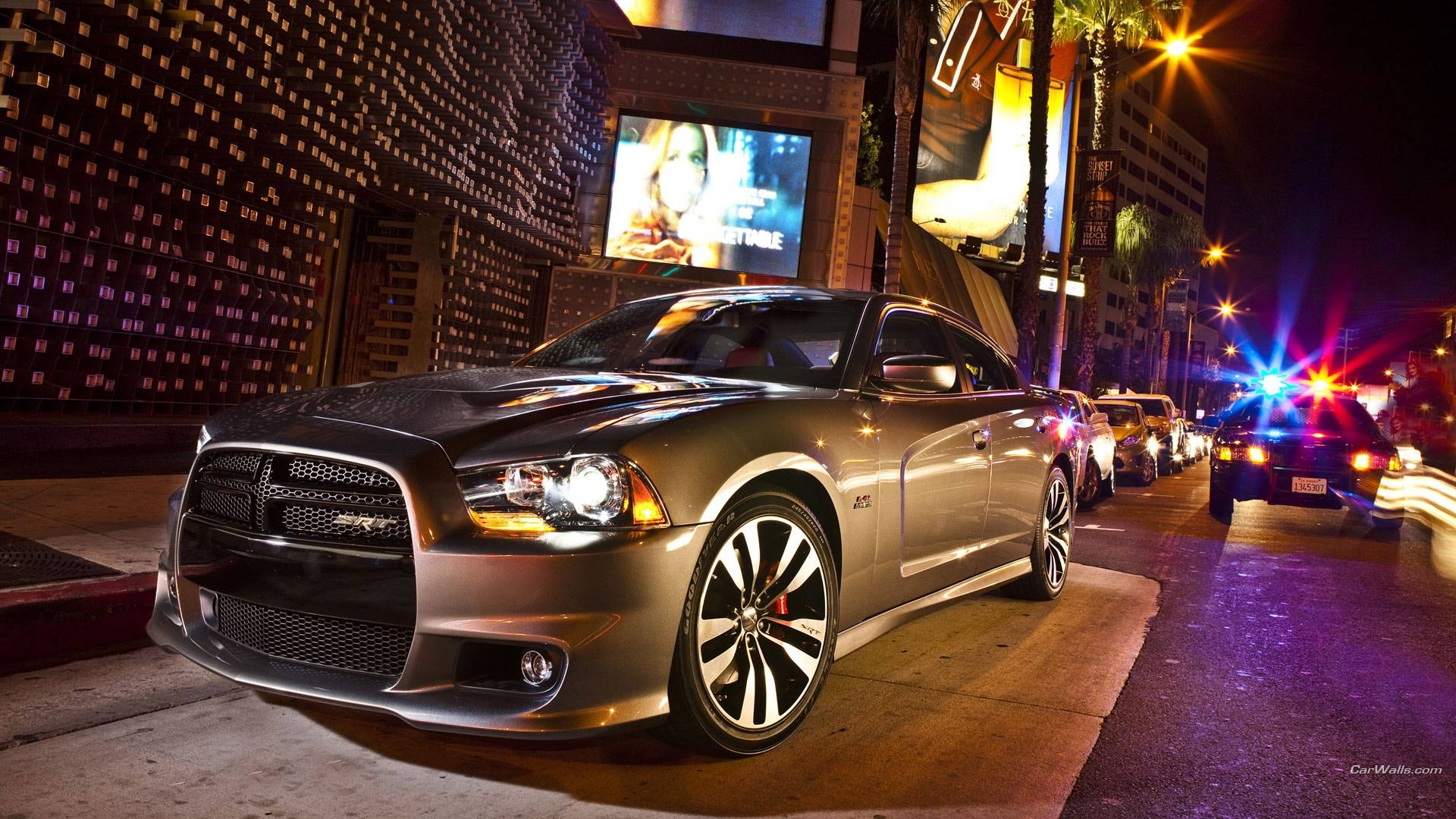 1920x1080-hd-dodge-charger-srt-wallpaper-wpc900815