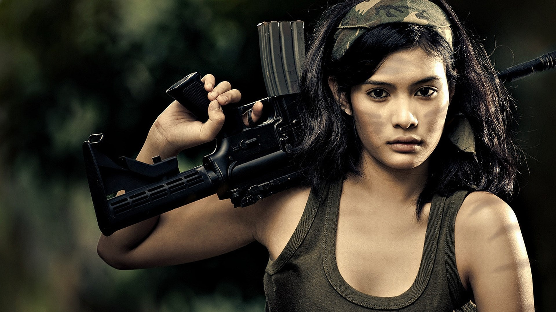 1920x1080-hd-girls-and-guns-wallpaper-wpc580825