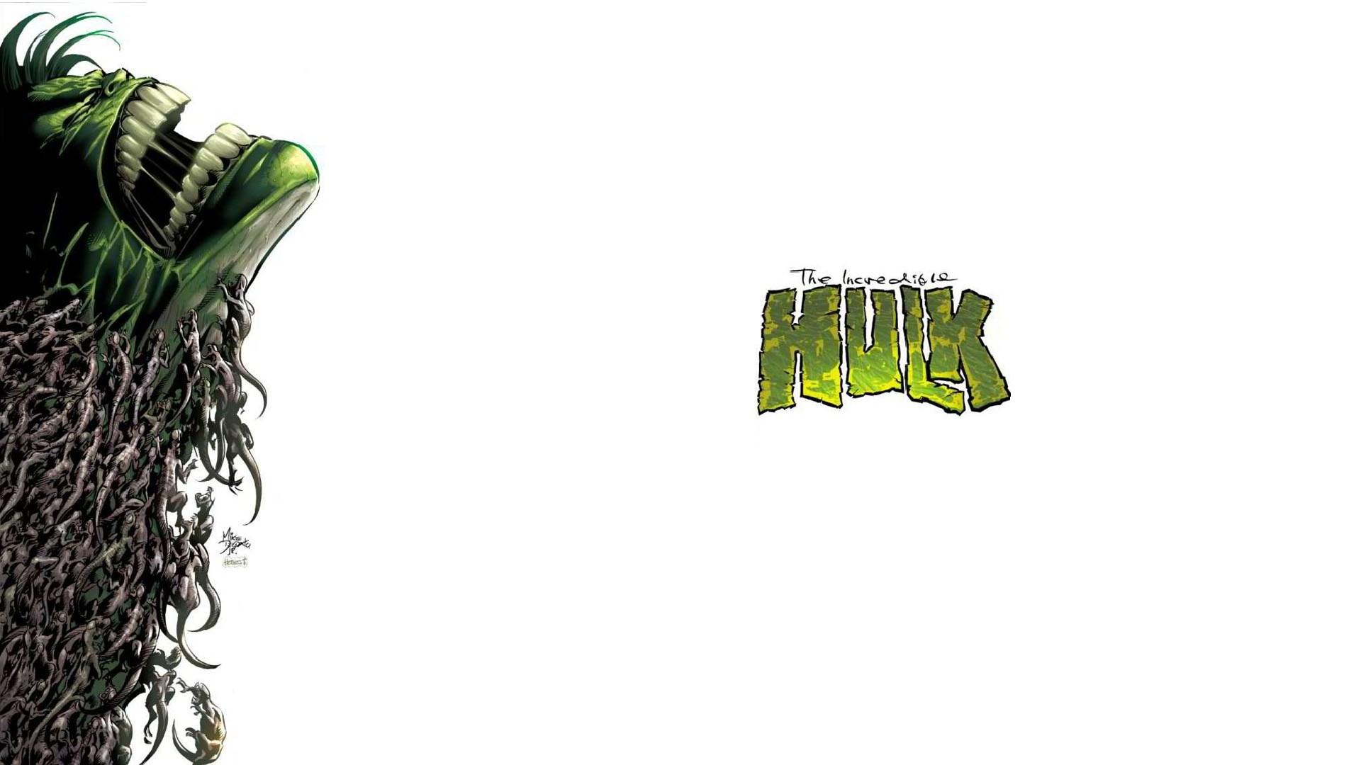 1920x1080-hd-the-incredible-hulk-wallpaper-wpc9201033