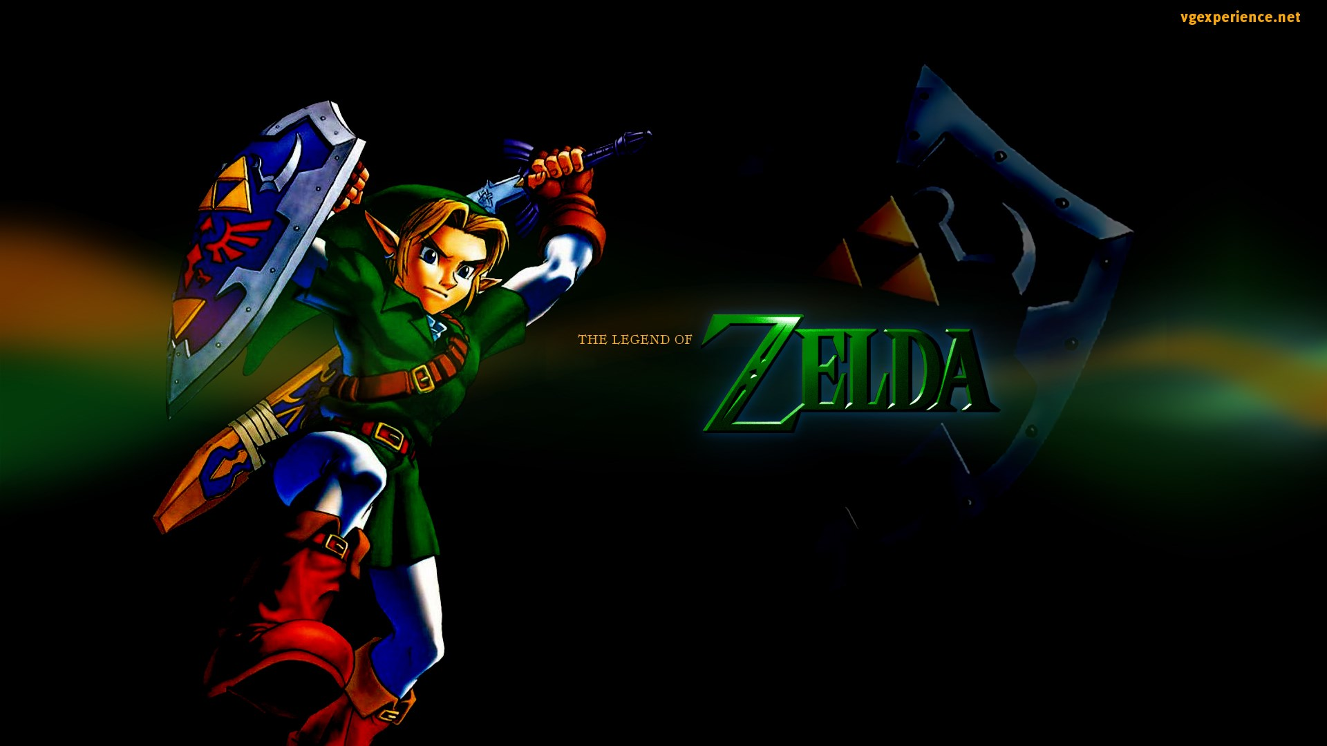 1920x1080-hd-the-legend-of-zelda-ocarina-of-time-wallpaper-wp380833