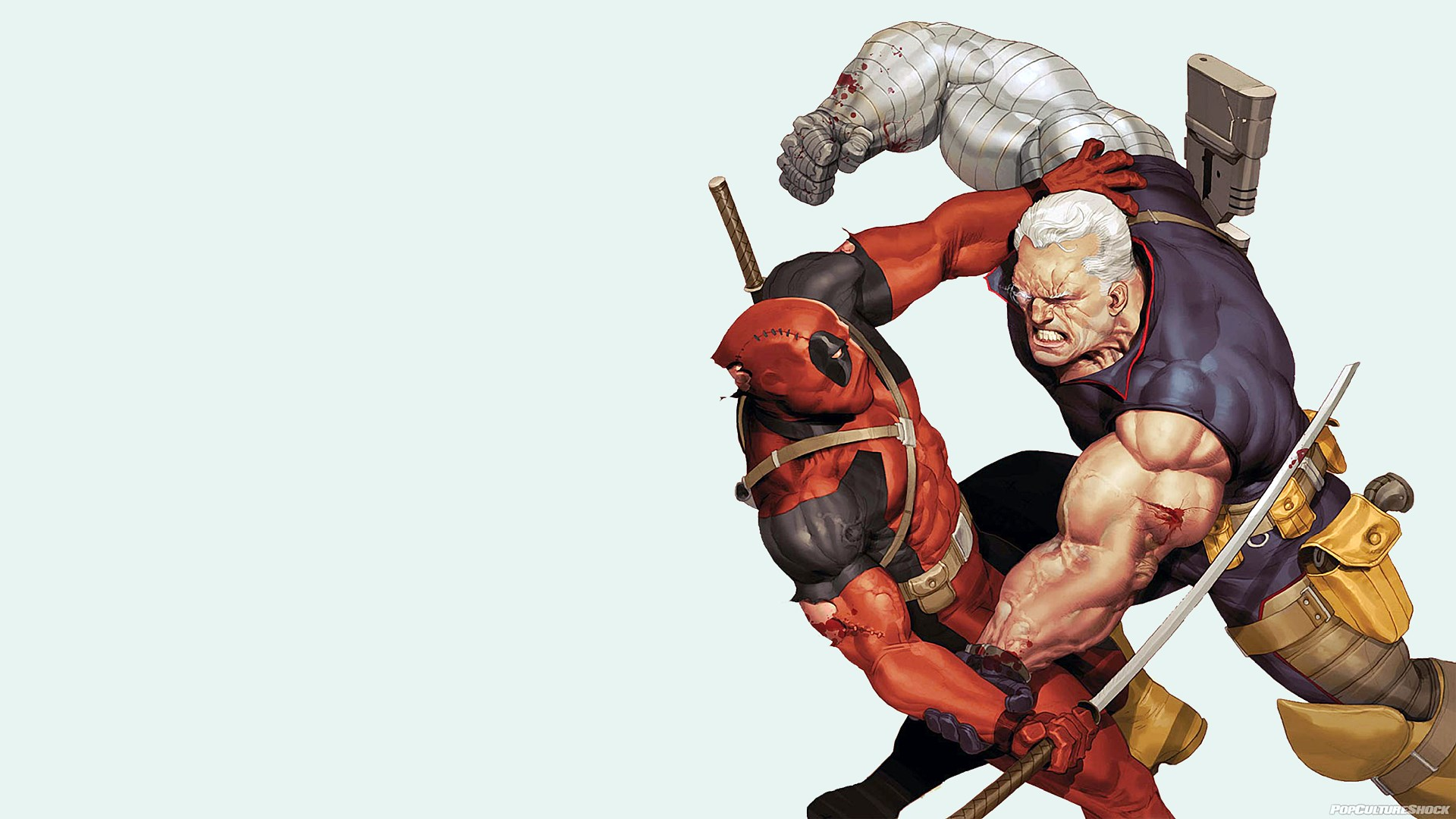 1920x1080-high-resolution-widescreen-deadpool-wallpaper-wpc900890
