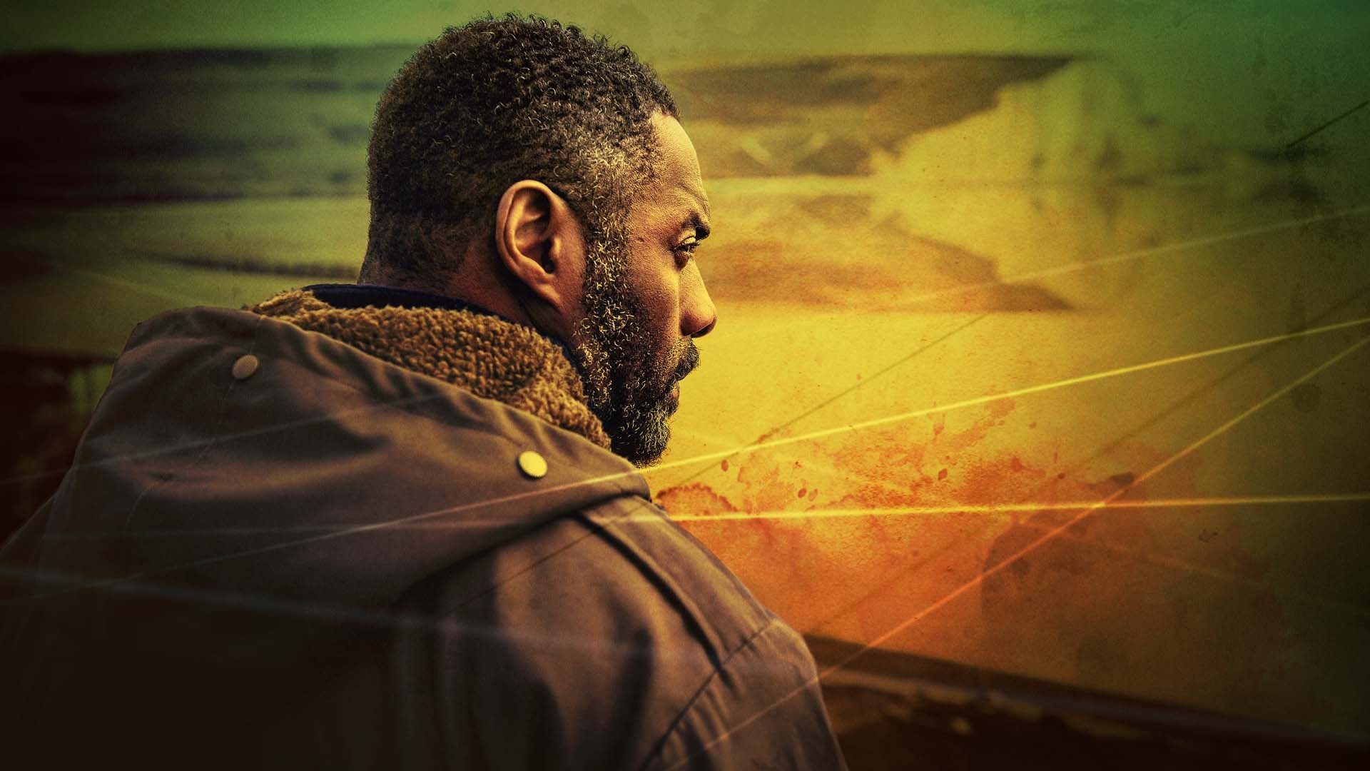 1920x1080-high-resolution-widescreen-luther-wallpaper-wpc9201083