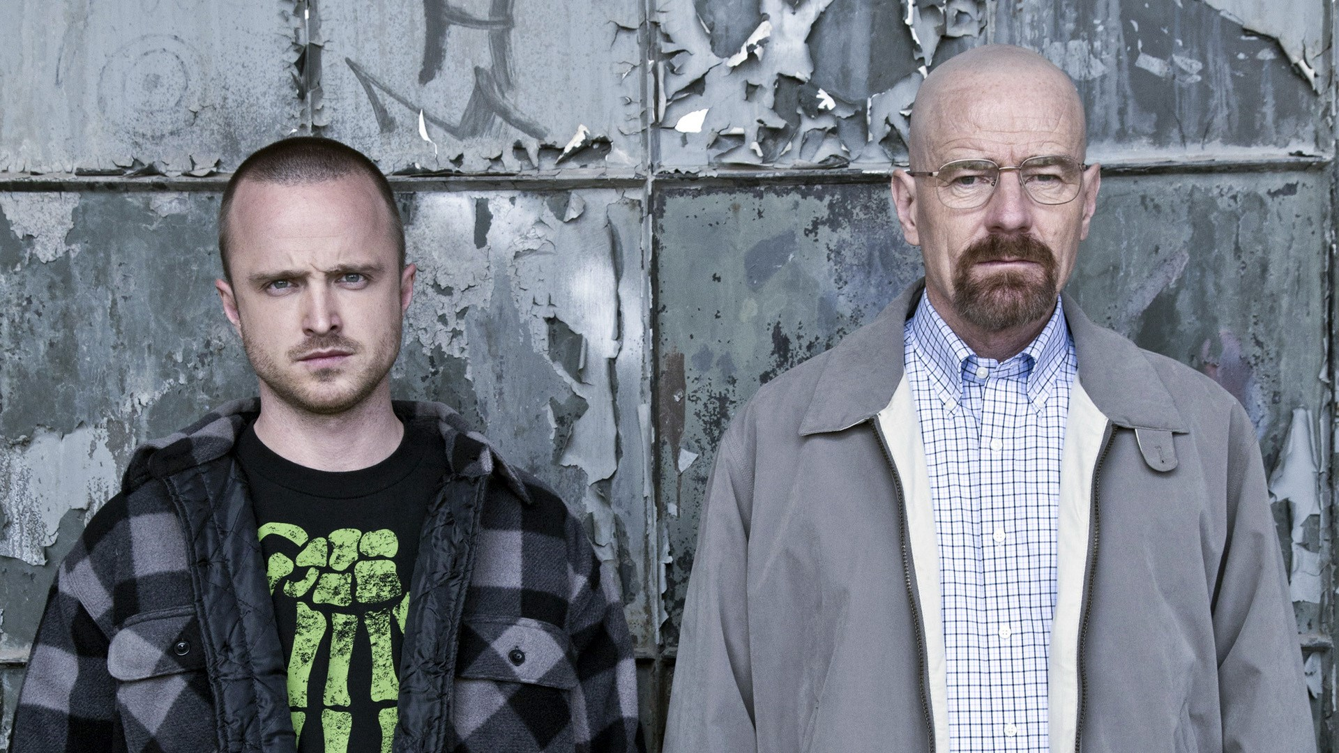 1920x1080-images-breaking-bad-wallpaper-wpc9001017
