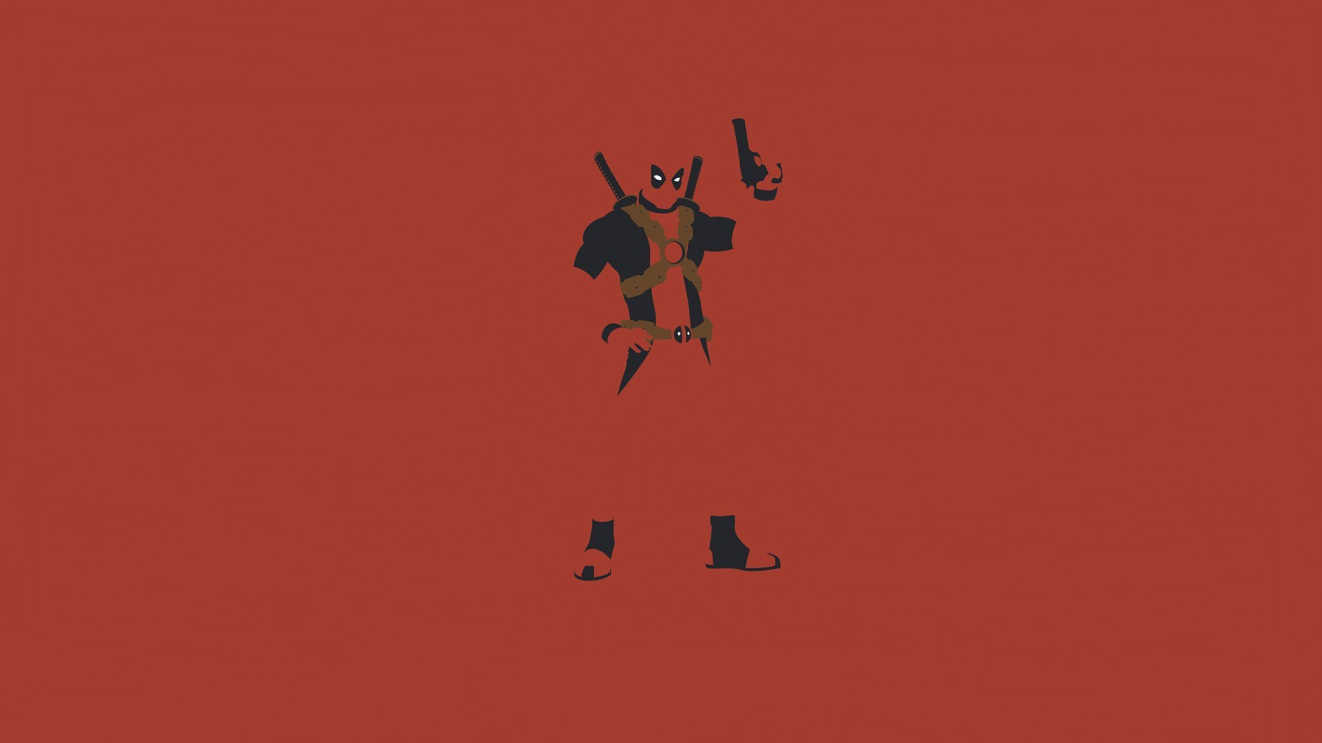 1920x1080-images-deadpool-wallpaper-wpc900329