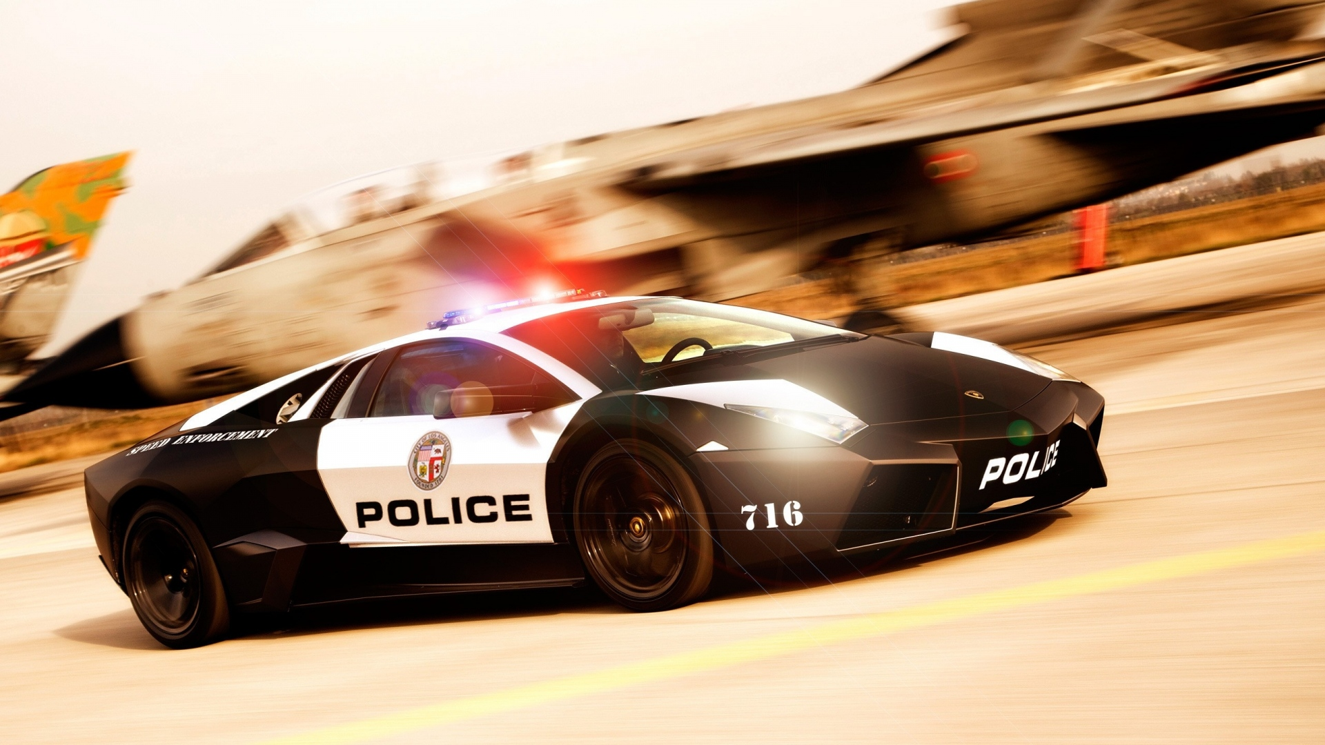 1920x1080-nfs-need-for-speed-police-airplanes-speed-wallpaper-wpc9001044