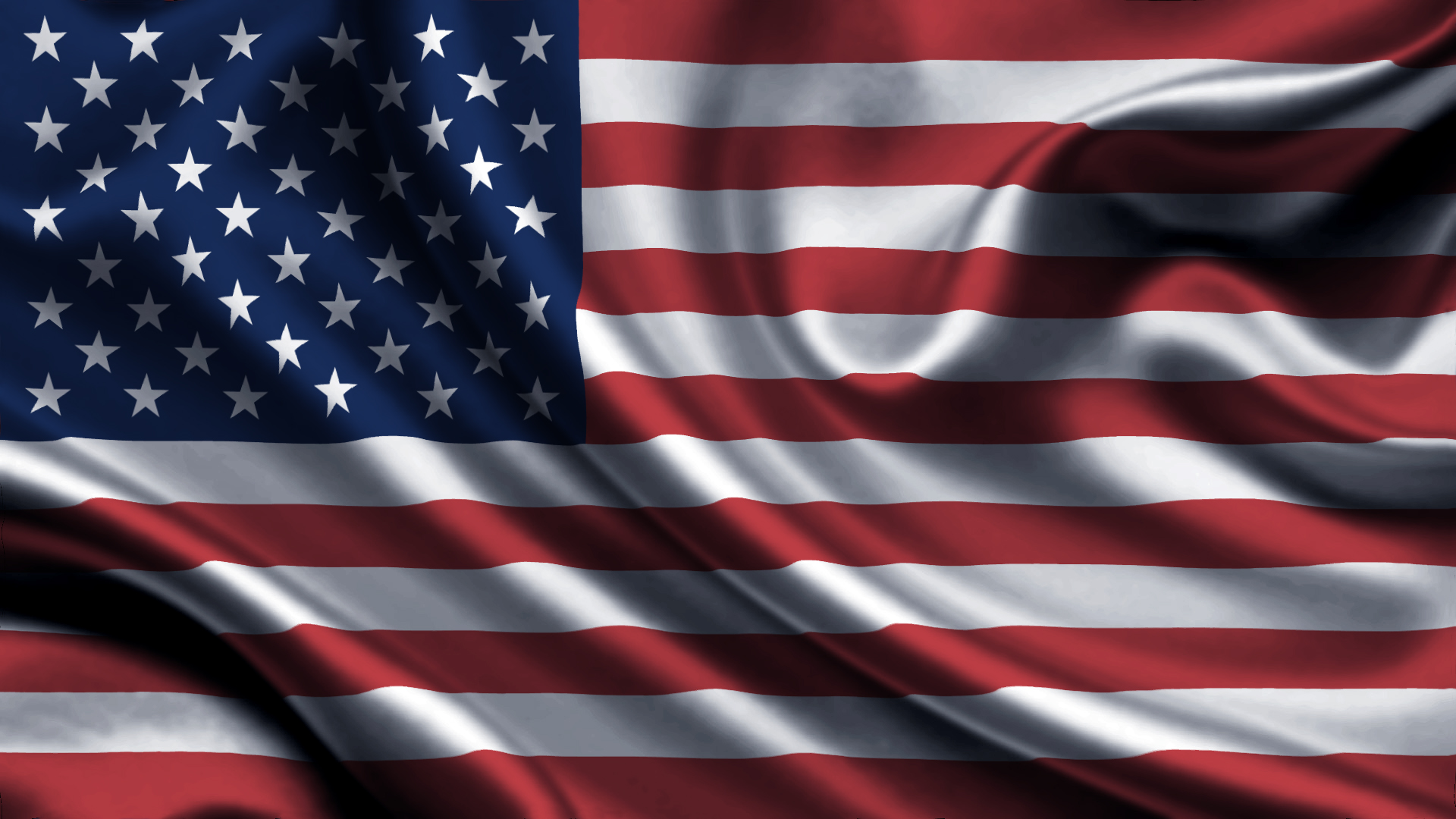 1920x1080-px-american-flag-for-mac-by-Jazlyn-Nail-wallpaper-wp360841