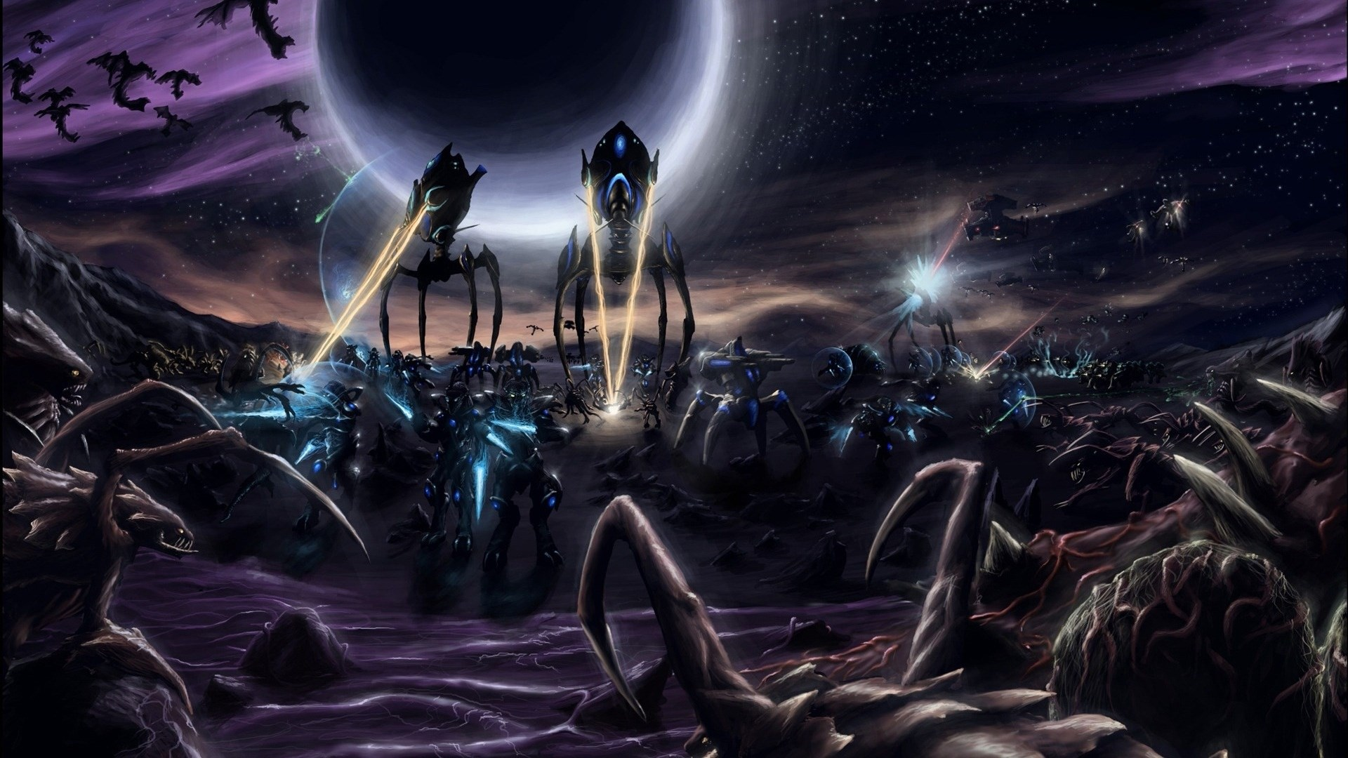 1920x1080-px-free-high-resolution-starcraft-by-Olivia-Sinclair-for-pocketfullofgrace-co-wallpaper-wp360848