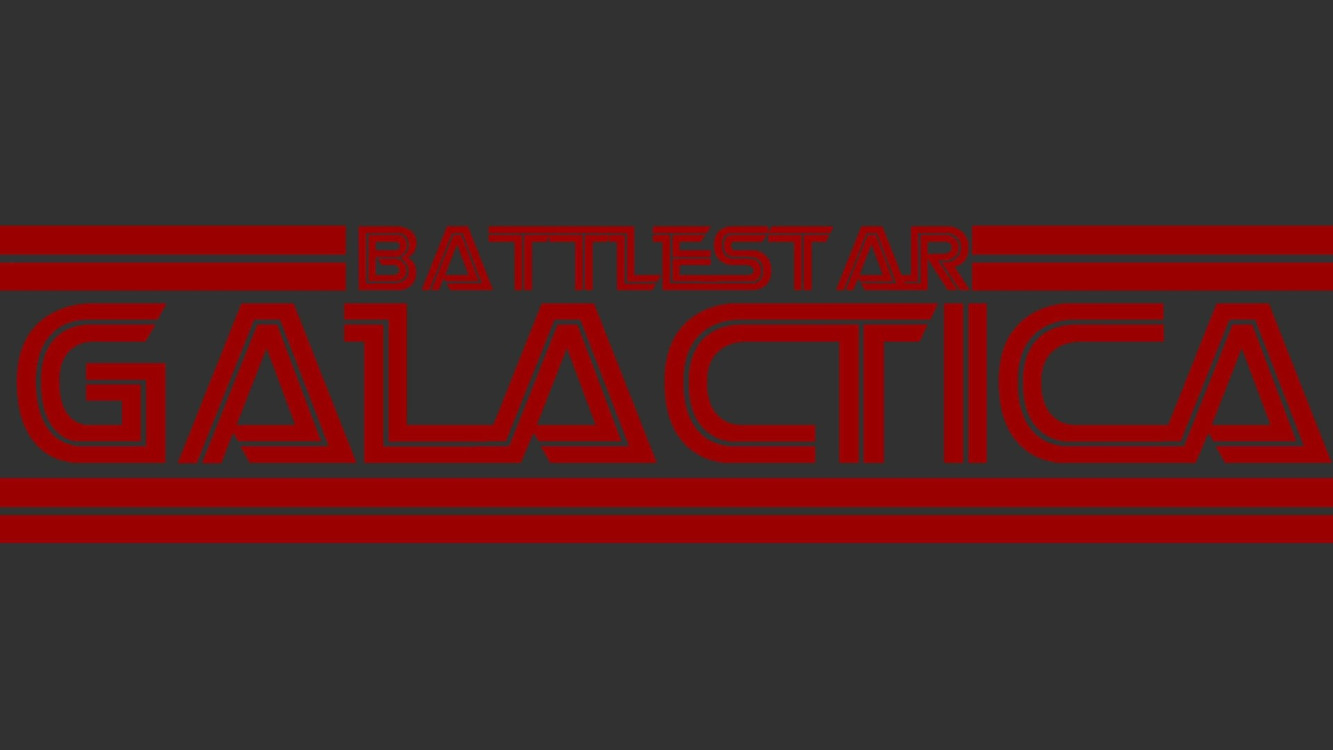1920x1080-px-hd-battlestar-galactica-by-Harley-Archibald-for-pocketfullofgrace-co-wallpaper-wpc580941