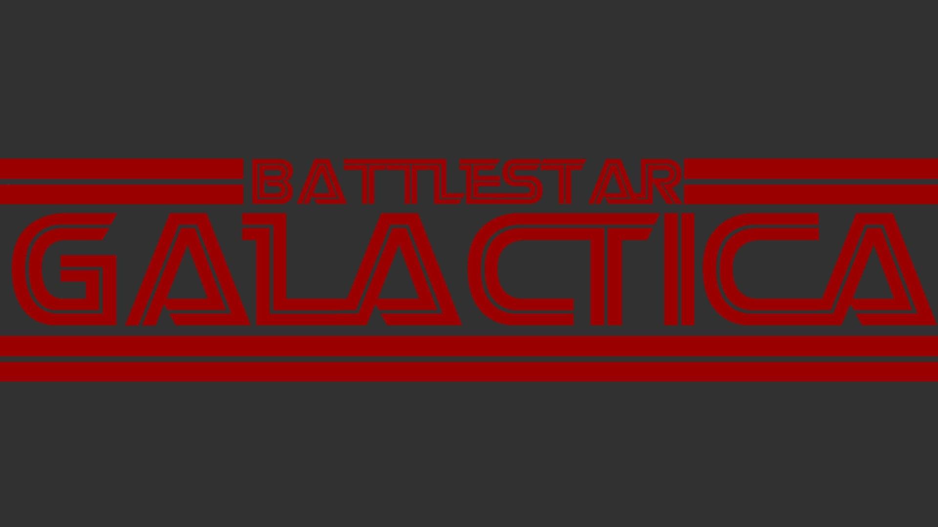 1920x1080-px-hd-battlestar-galactica-by-Harley-Archibald-for-pocketfullofgrace-co-wallpaper-wpc580941