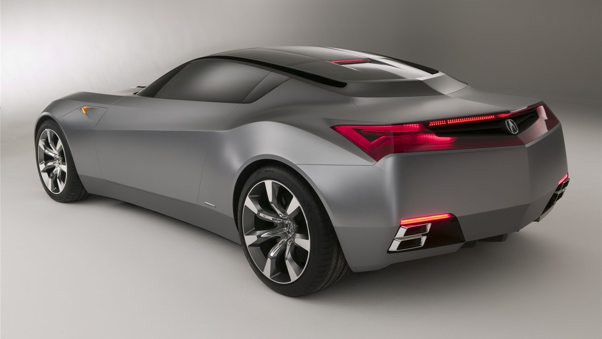 1920x1080-px-high-resolution-widescreen-acura-advanced-sedan-concept-by-Ellwood-Murphy-f-wallpaper-wpc900945