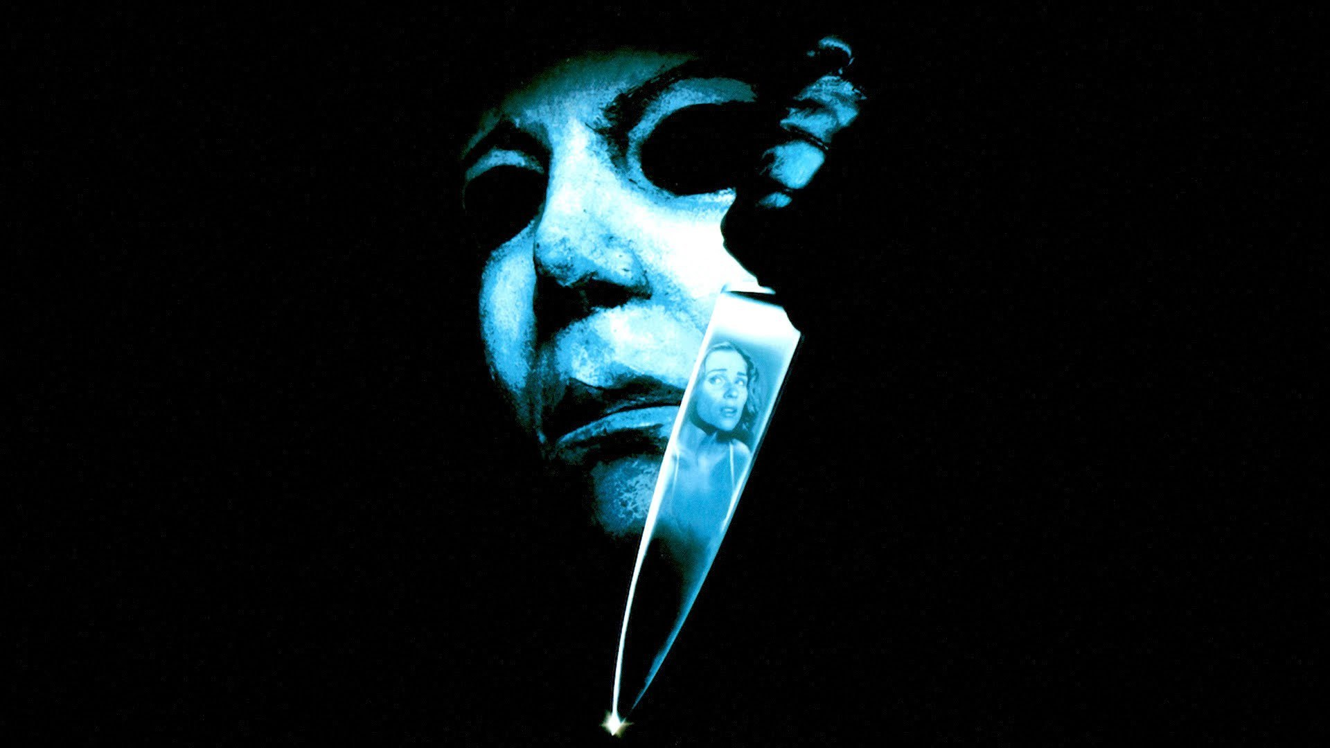 1920x1080-px-michael-myers-Full-HD-Backgrounds-by-Gregson-Butler-wallpaper-wpc900949