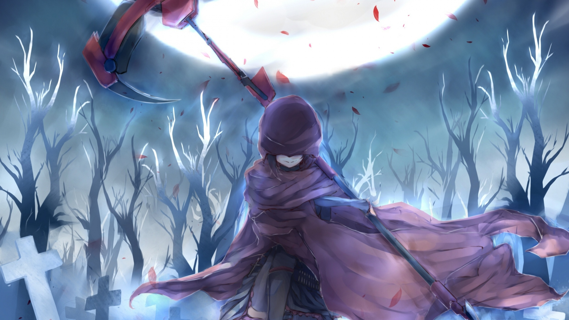 1920x1080-ruby-rwby-anime-drawing-cape-wallpaper-wpc5801029
