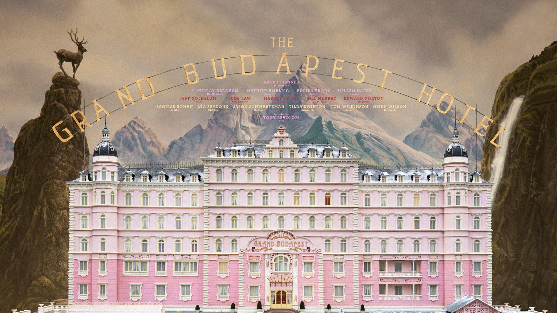 1920x1080-the-grand-budapest-hotel-gustave-henckels-ralph-fiennes-edward-norton-wallpaper-wp360913