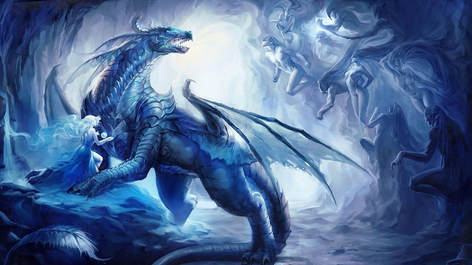 1920x1080px-KB-Blue-Dragon-wallpaper-wpc9001174