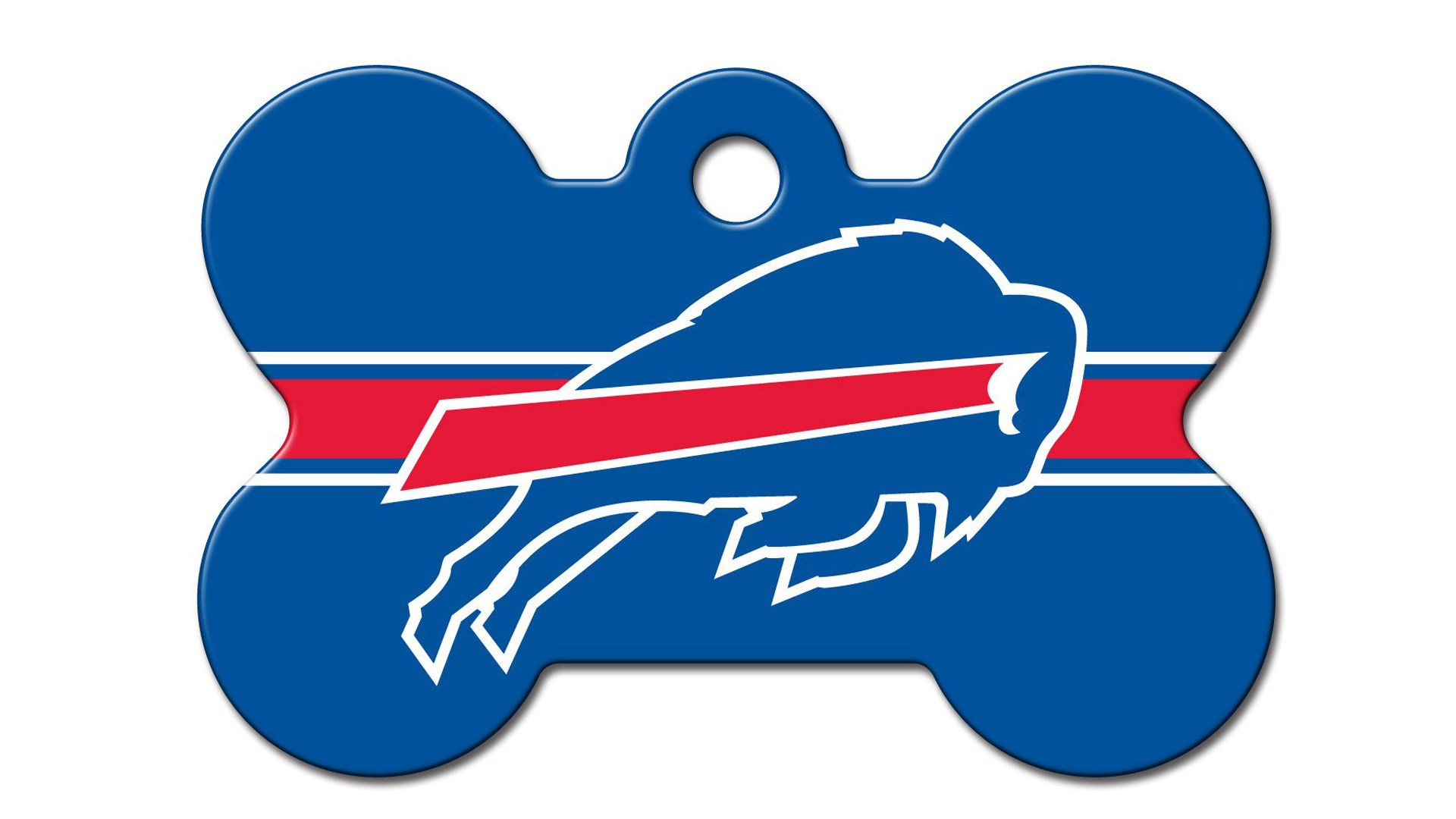 1920x1080px-buffalo-bills-pictures-for-desktop-by-Jax-WilKinson-wallpaper-wpc9001177