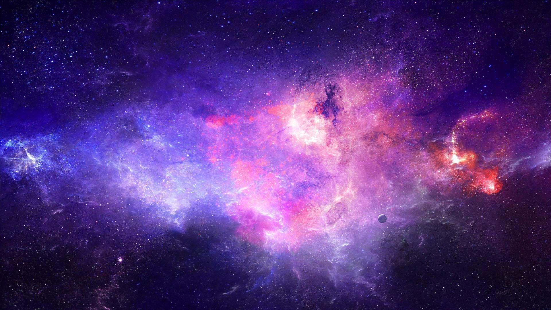 1920x1080px-space-hd-by-Nita-Round-wallpaper-wp360946