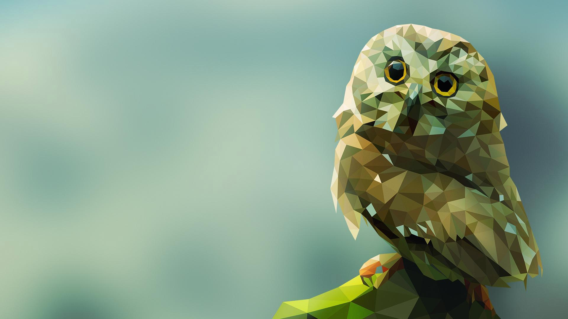 3d-Owl-1920x1080-wallpaper-wpc5801431