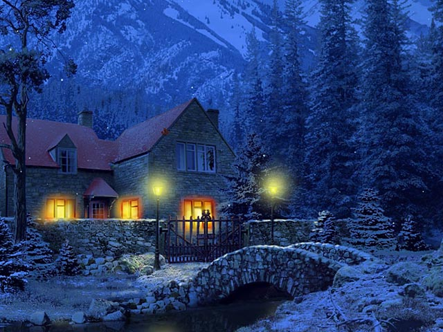 3d-Screensavers-That-Move-Unfortunately-3d-Snowy-Cottage-Animated-is-not-available-wallpaper-wpc9001510