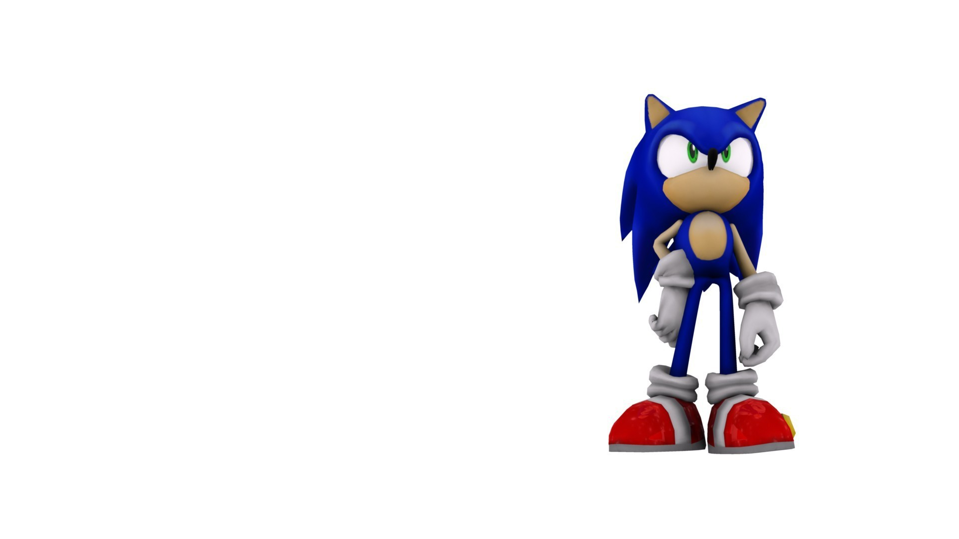 3d-sonic-the-hedgehog-twilight-wolves-1920x1080-sonic-hedgehog-twilight-wolves-via-www-allwal-wallpaper-wp3601272