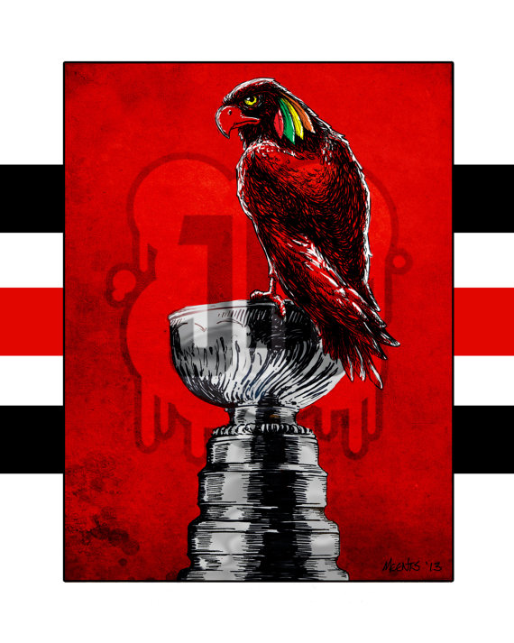 Blackhawks iphone wallpaper side 3 fan 3 - Hawk iphone wallpaper ...