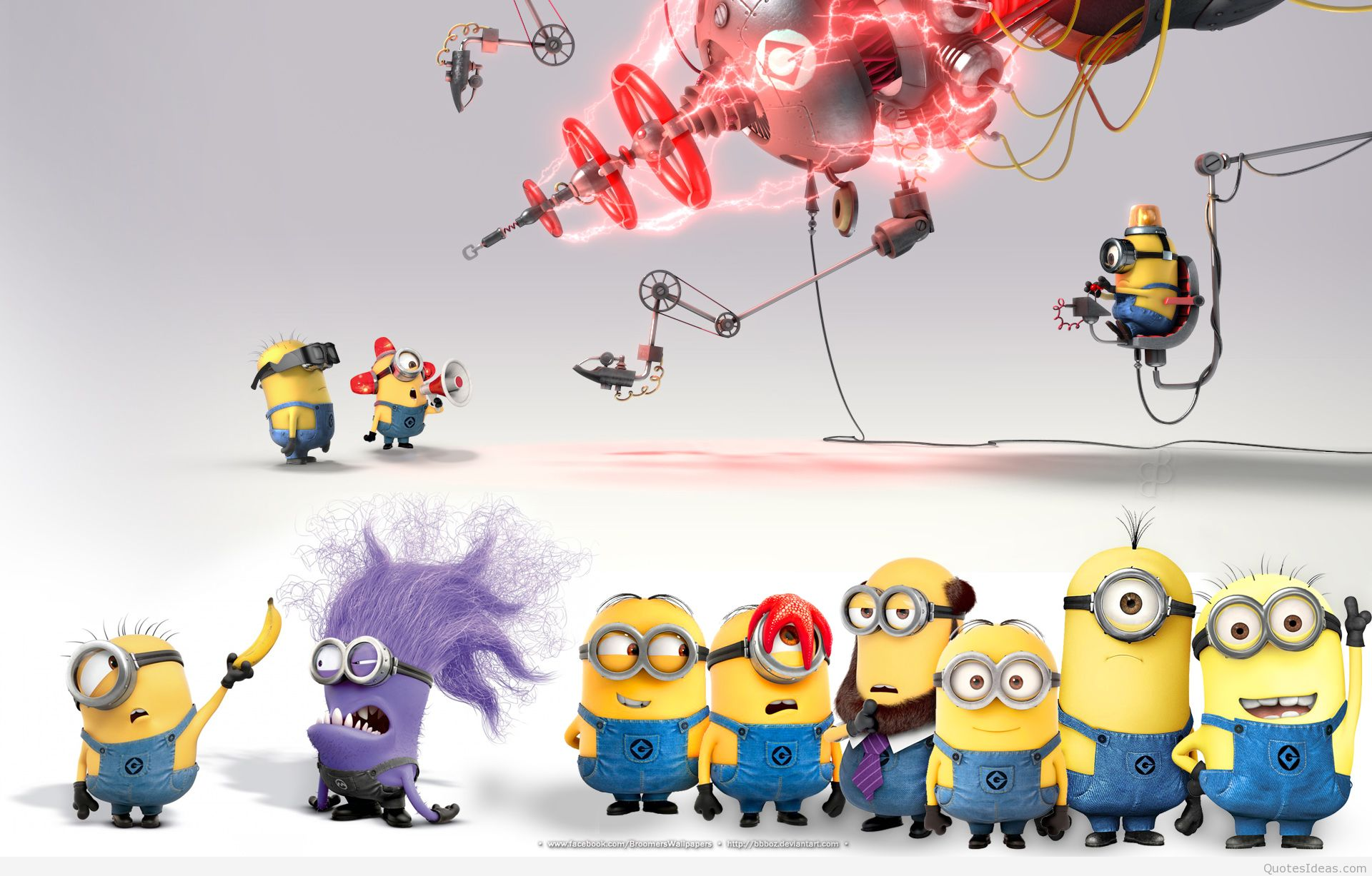 A-Cute-Collection-Of-Minions-Movie-Desktop-Backgrounds-wallpaper-wpc580153