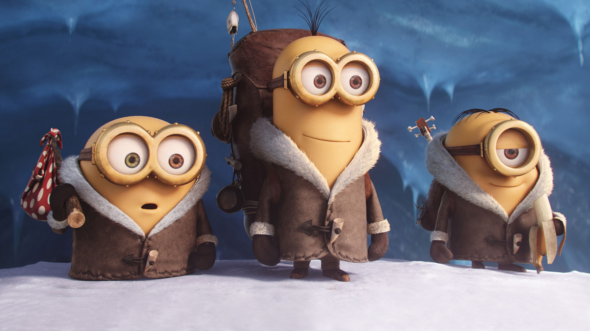 A-Cute-Collection-Of-Minions-Movie-Desktop-Backgrounds-wallpaper-wpc9001939