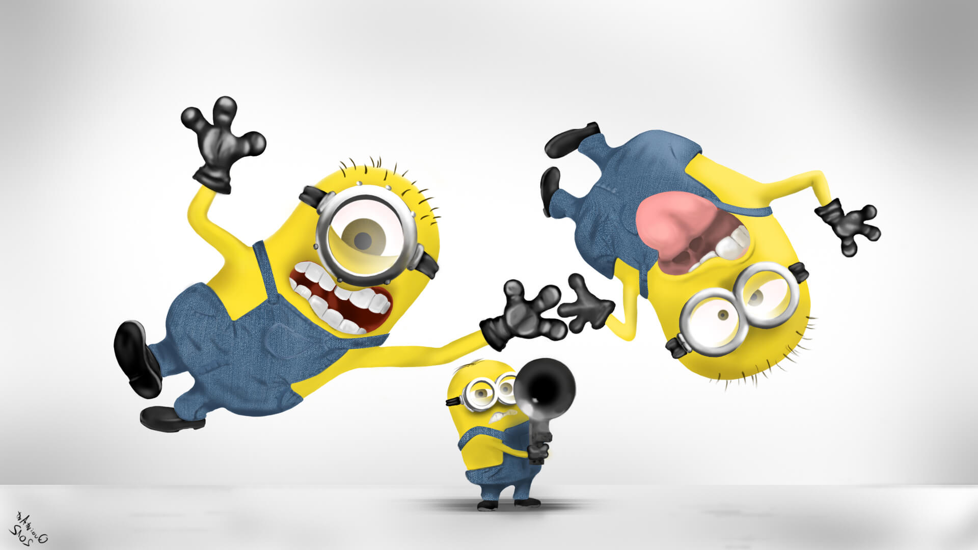 A-Cute-Collection-Of-Minions-Movie-Desktop-Backgrounds-wallpaper-wpc9001940