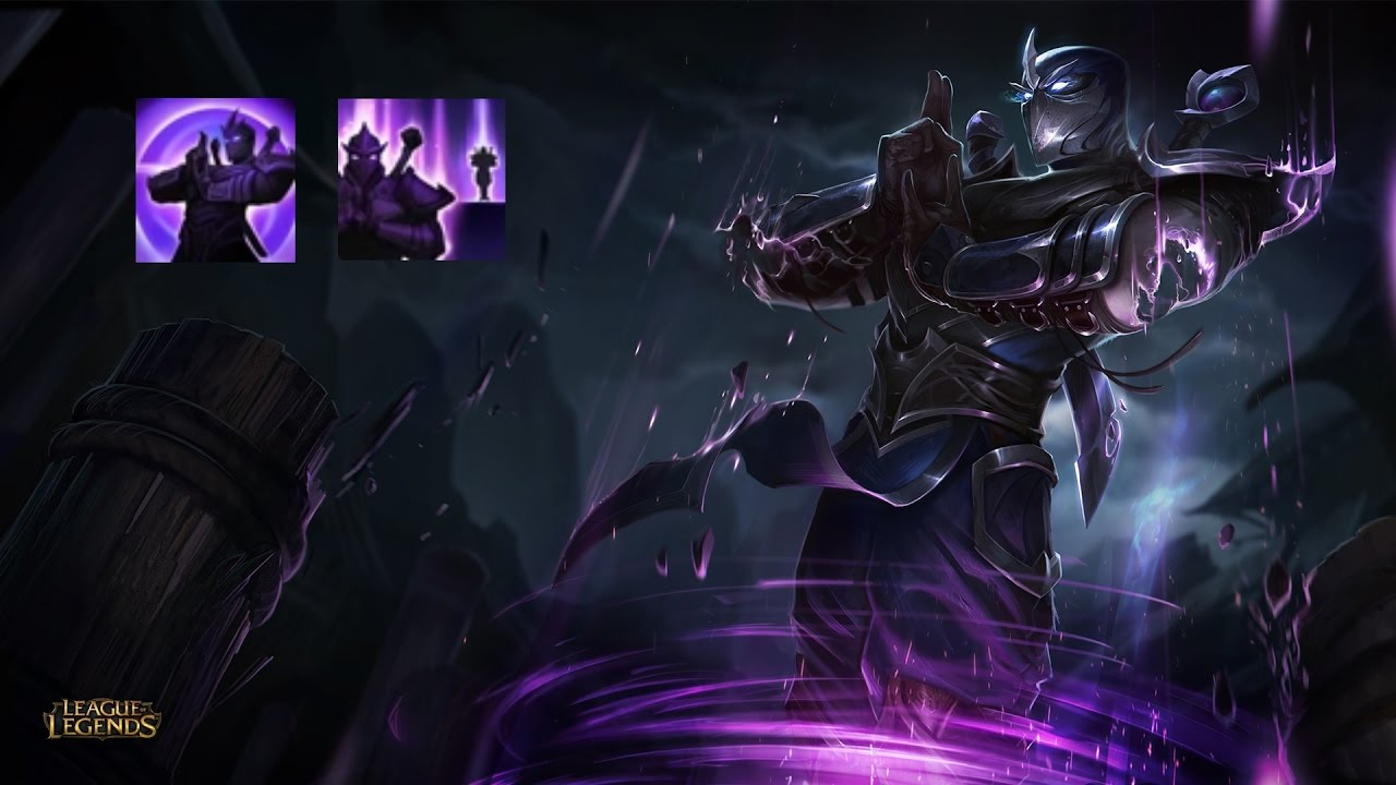 A-Guide-To-Shen-How-To-Use-Stand-United-https-youtu-be-clMXvsko-games-LeagueOfLegends-espor-wallpaper-wpc9001949