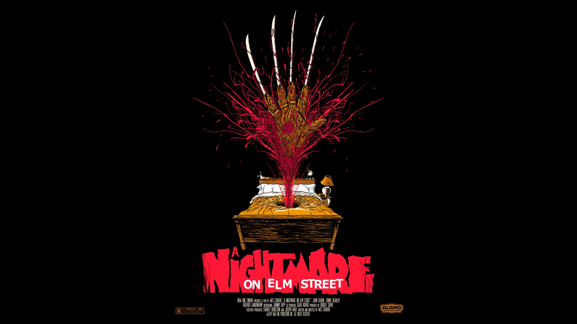 A-Nightmare-On-Elm-Street-Movie-Poster-1920-x-1080-Need-iPhone-S-Plus-Backgroun-wallpaper-wpc5801875