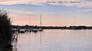A-Perfect-Night-Sailboats-1920x1080-wallpaper-wp3602097