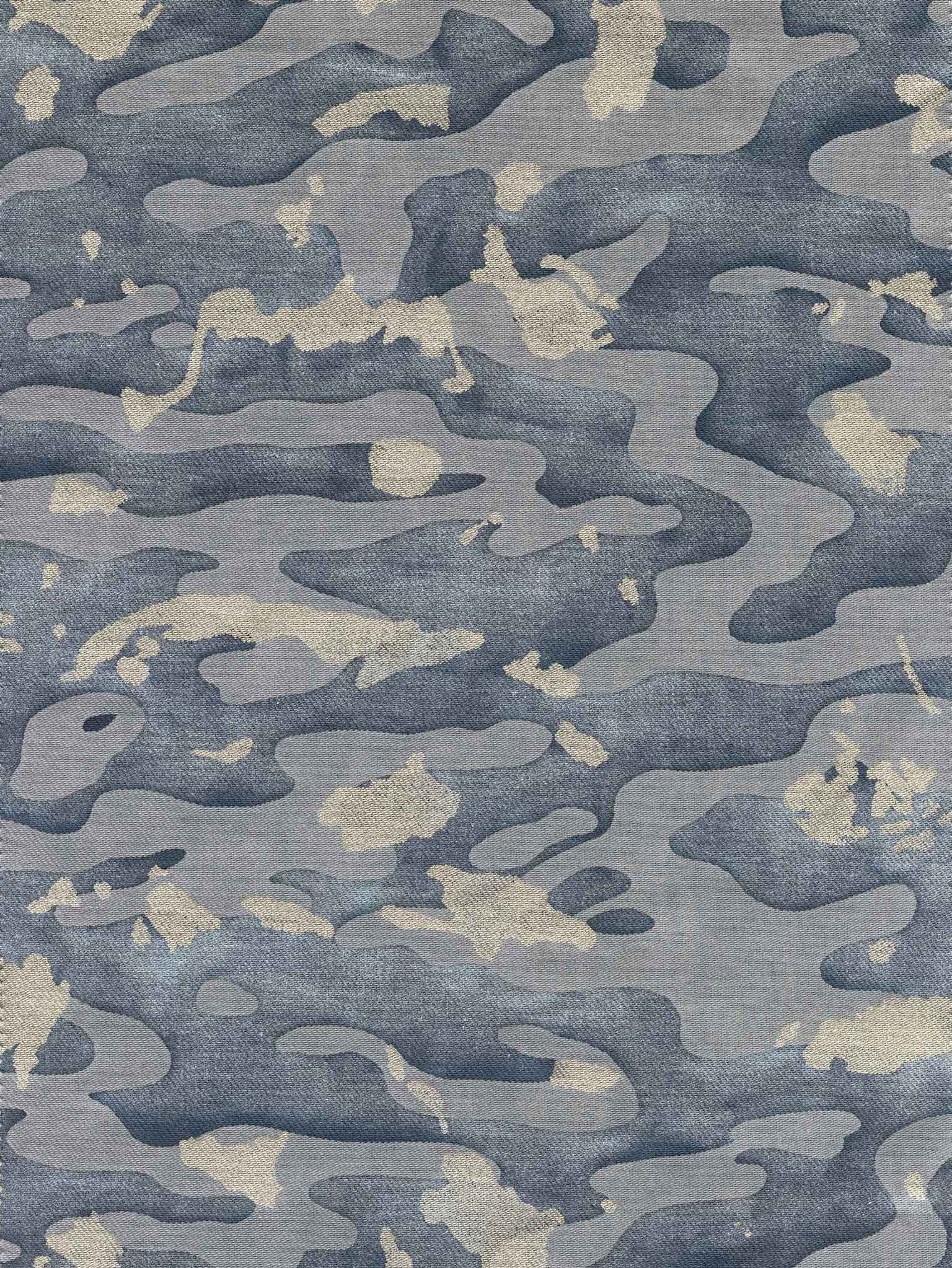 A-Venetian-interpretation-of-traditional-camouflage-Fortunyås-Camo-pattern-is-created-from-phot-wallpaper-wpc5801896