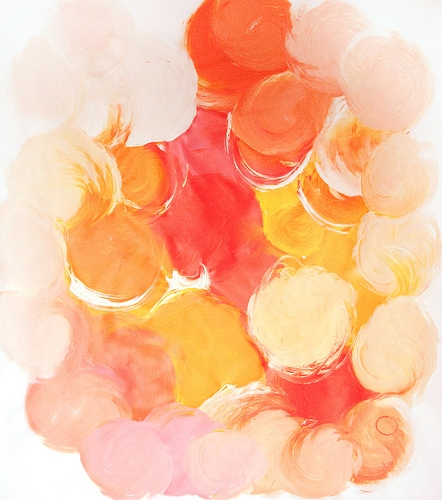 Abstract-Art-Pale-Pinks-Orange-and-Yellow-wallpaper-wp3602161-1